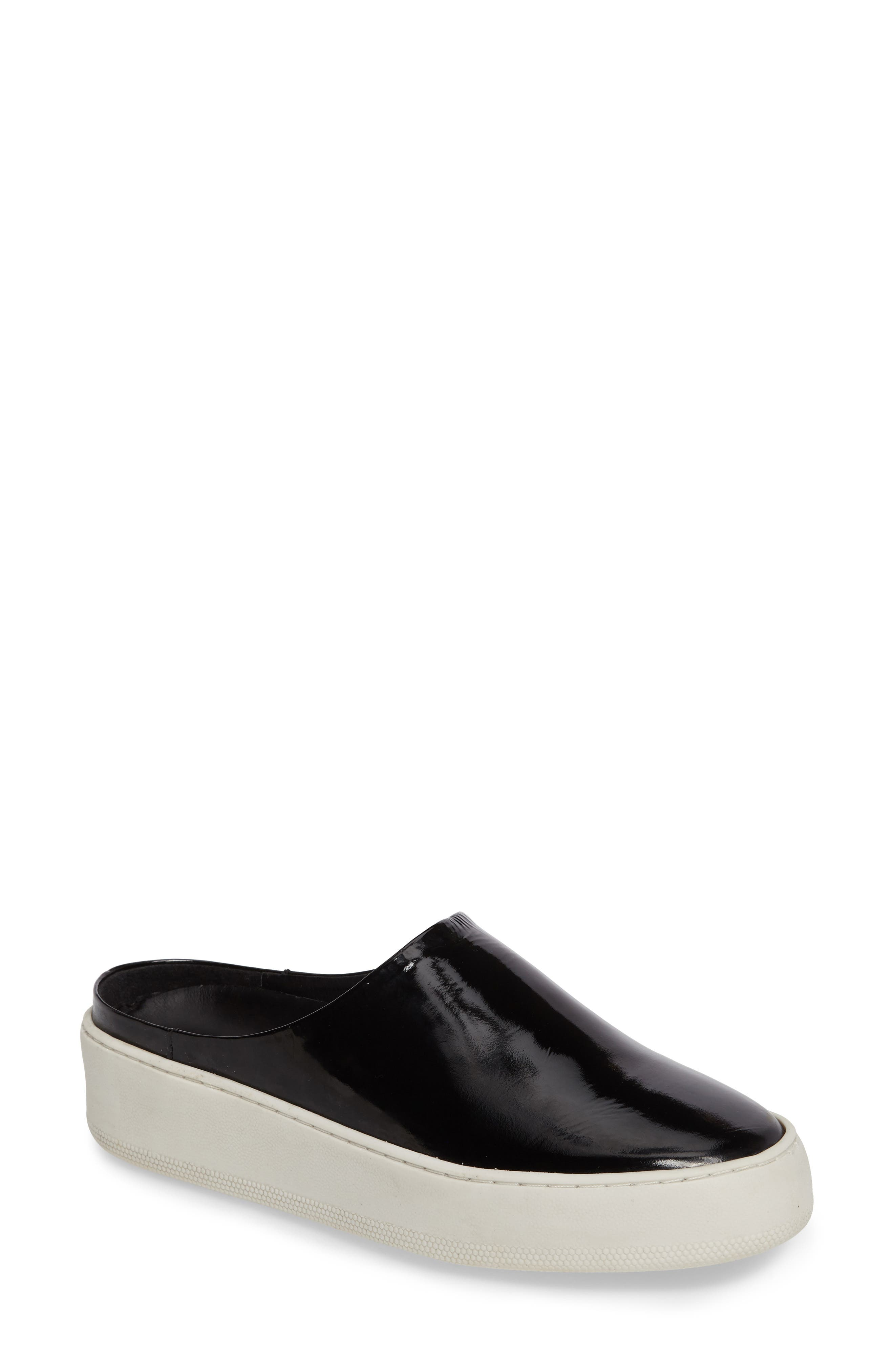 Wynwood Slip-On Sneaker,                         Main,                         color, 001