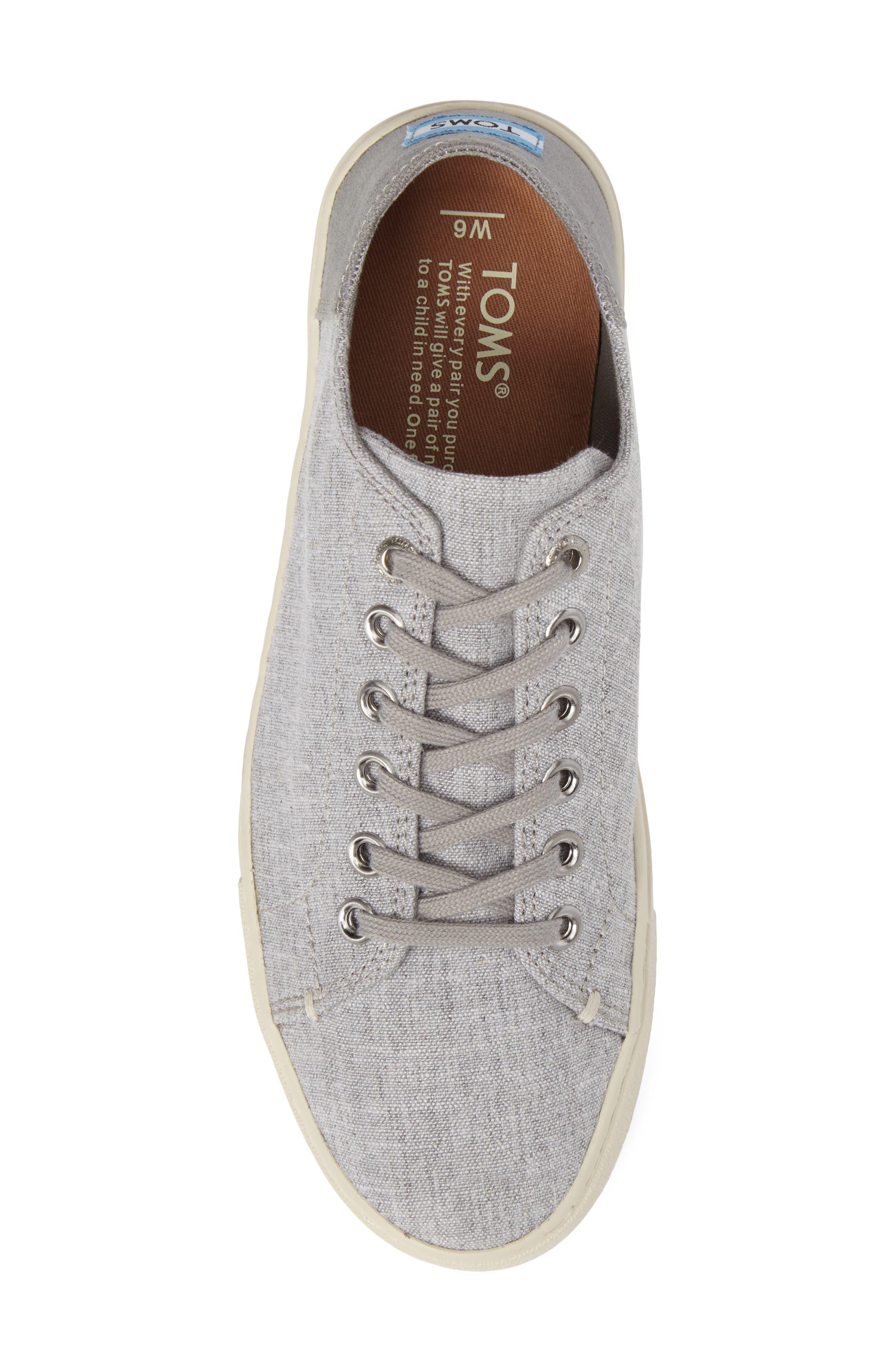 Lenox Sneaker,                             Alternate thumbnail 68, color,