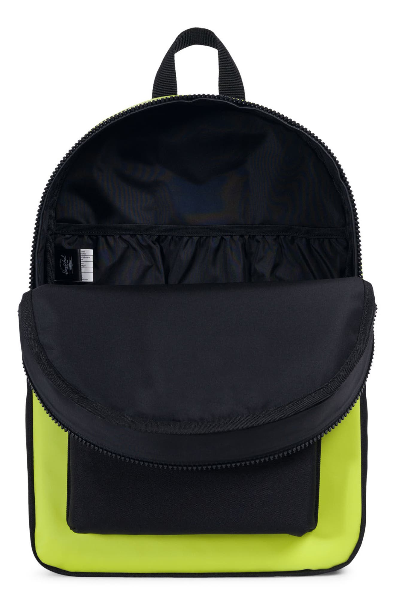 Winlaw Polycoat Studio Backpack,                             Alternate thumbnail 9, color,
