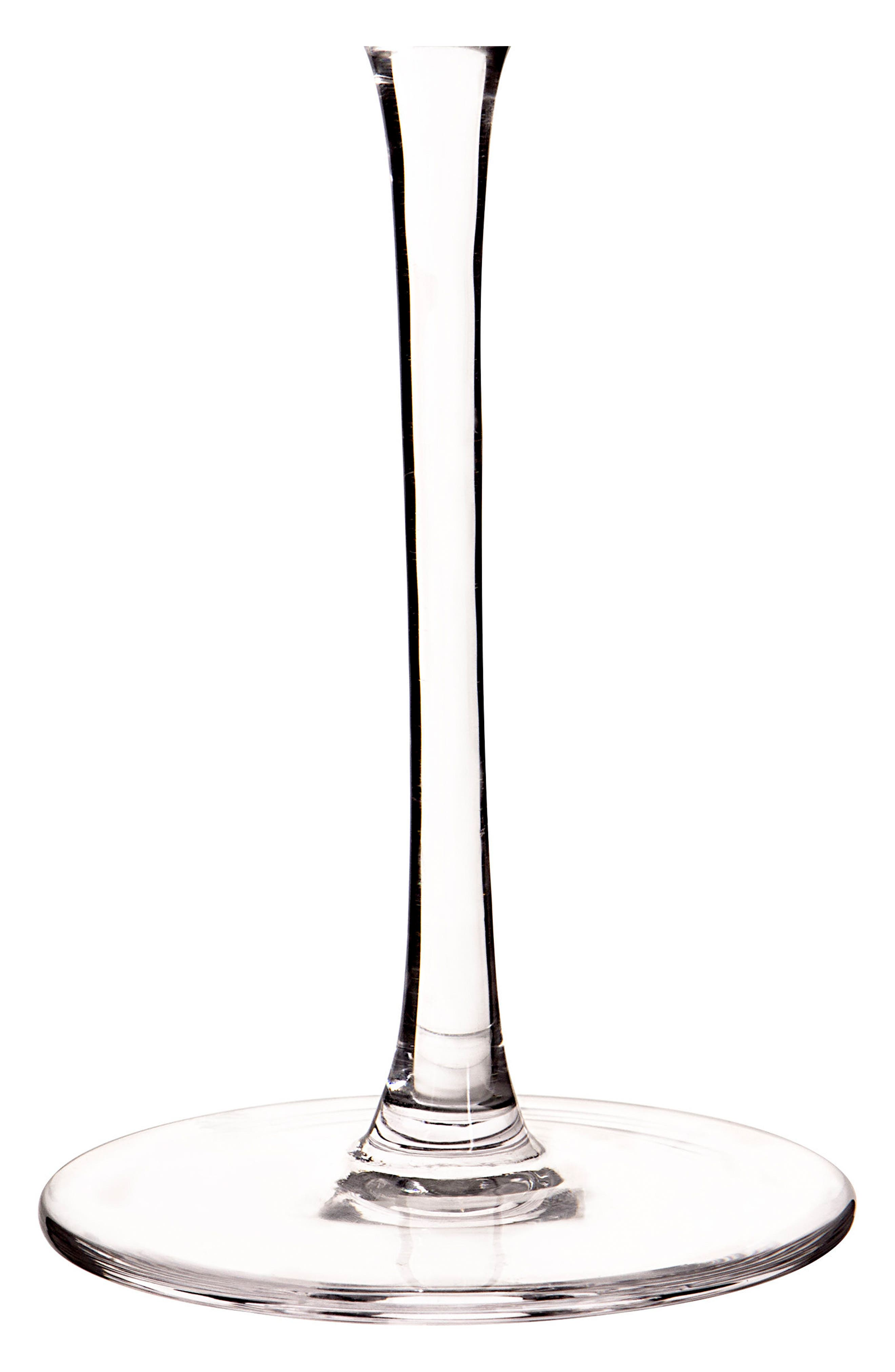 Love Set of 2 Champagne Coupe Toasting Glasses,                             Alternate thumbnail 7, color,                             710
