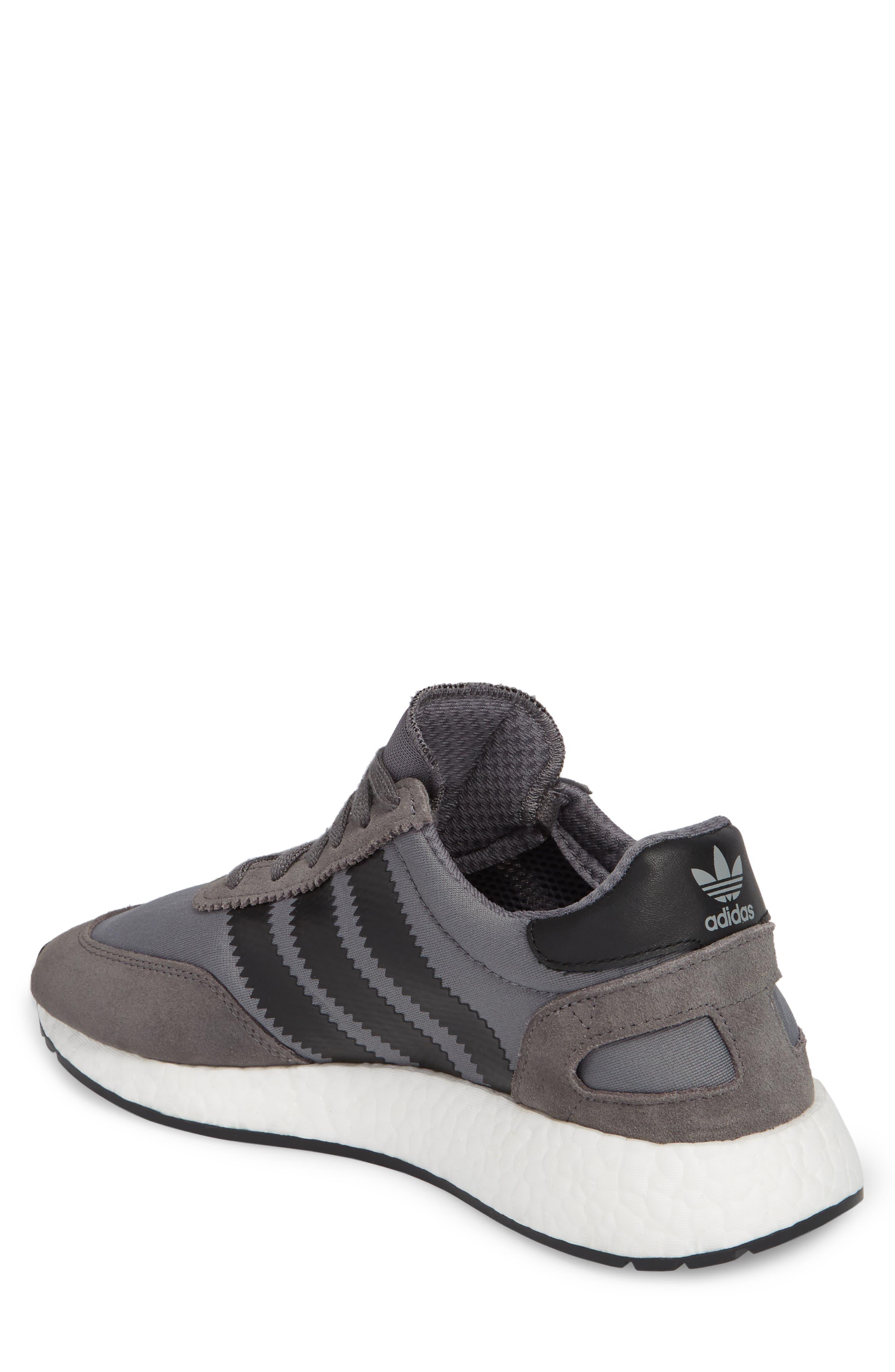 I-5923 Sneaker,                             Alternate thumbnail 2, color,                             023