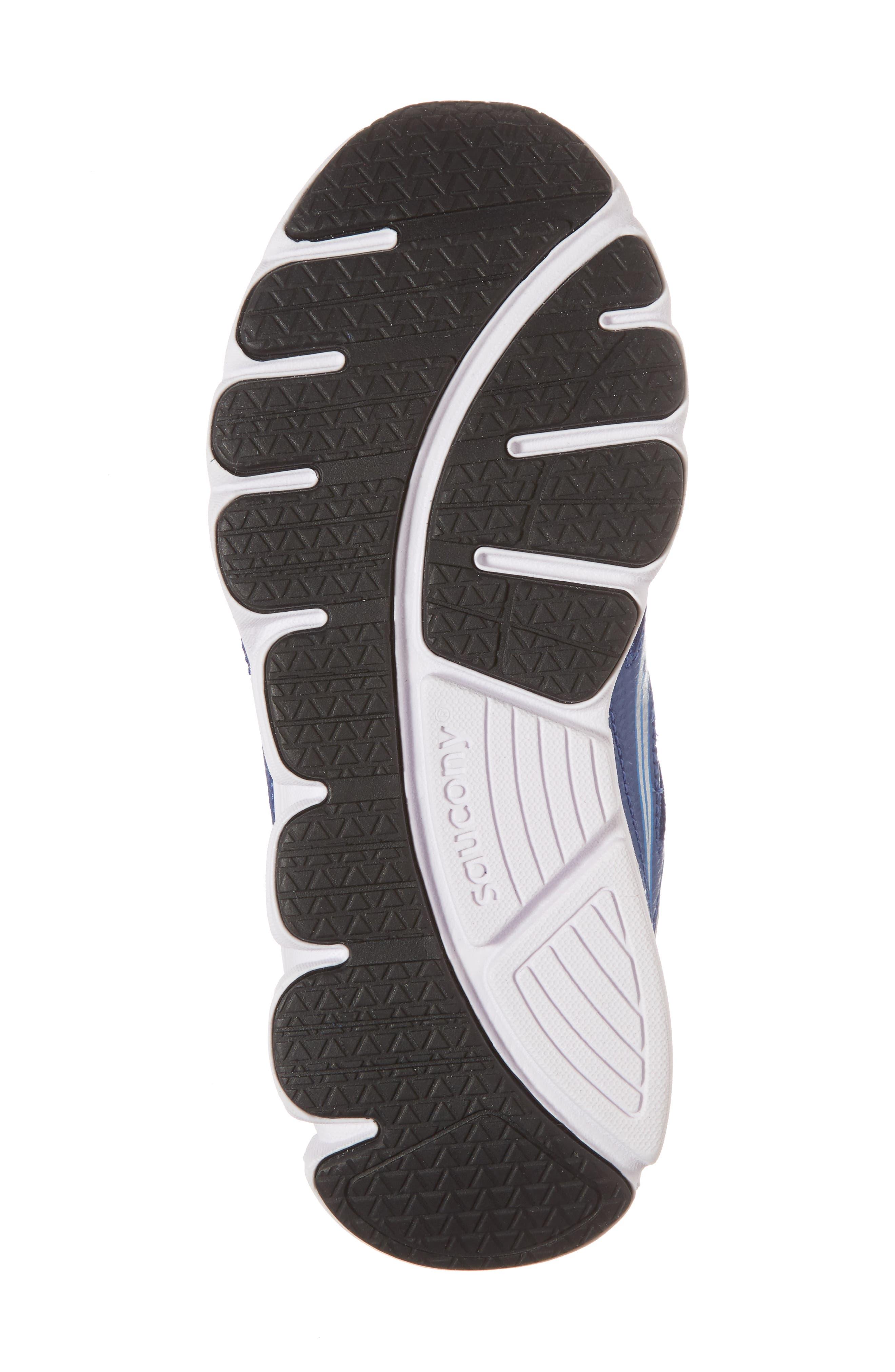 Kotaro 4 Sneaker,                             Alternate thumbnail 6, color,                             400