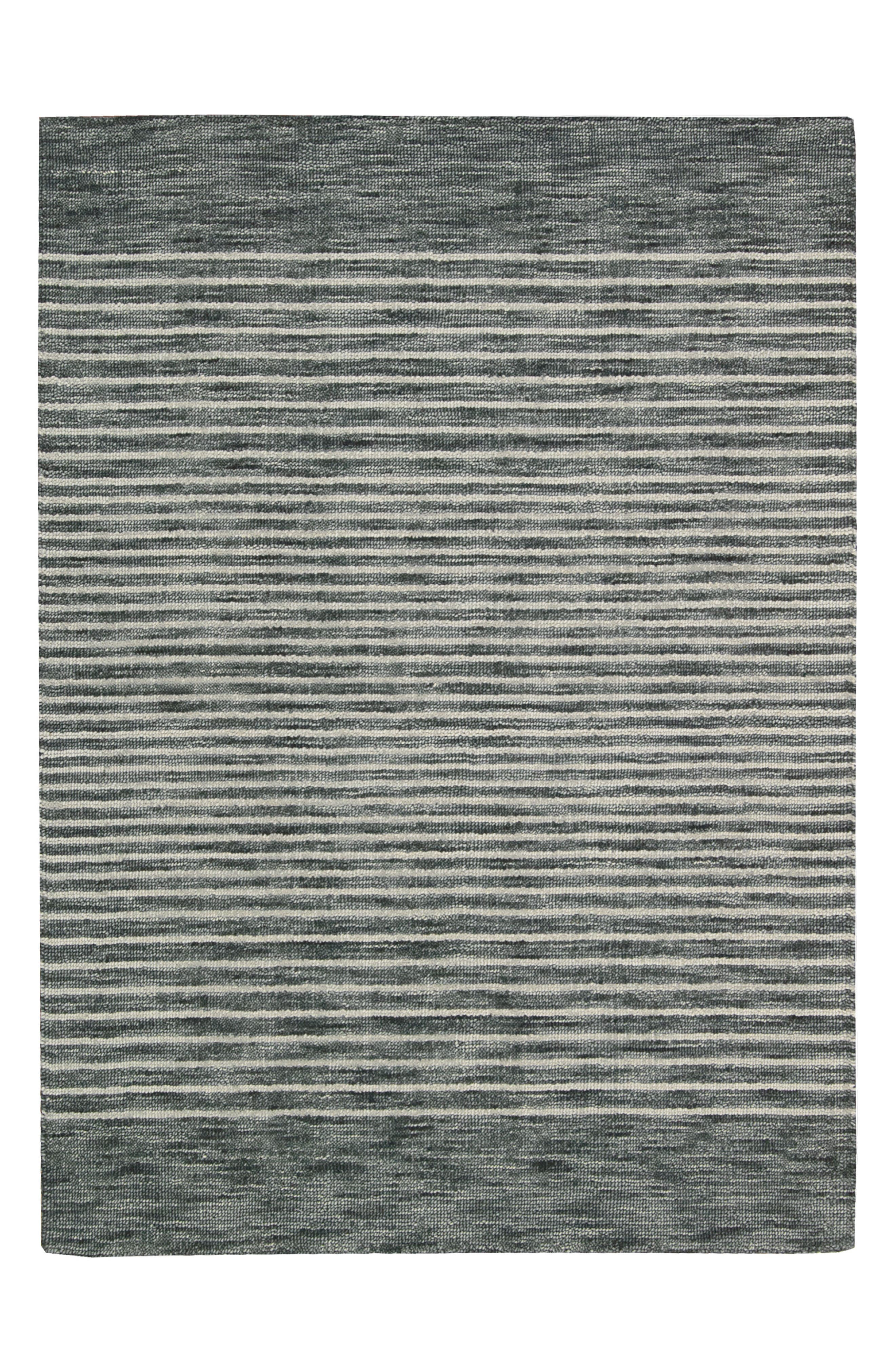 Tundra Handwoven Area Rug,                             Main thumbnail 1, color,                             030