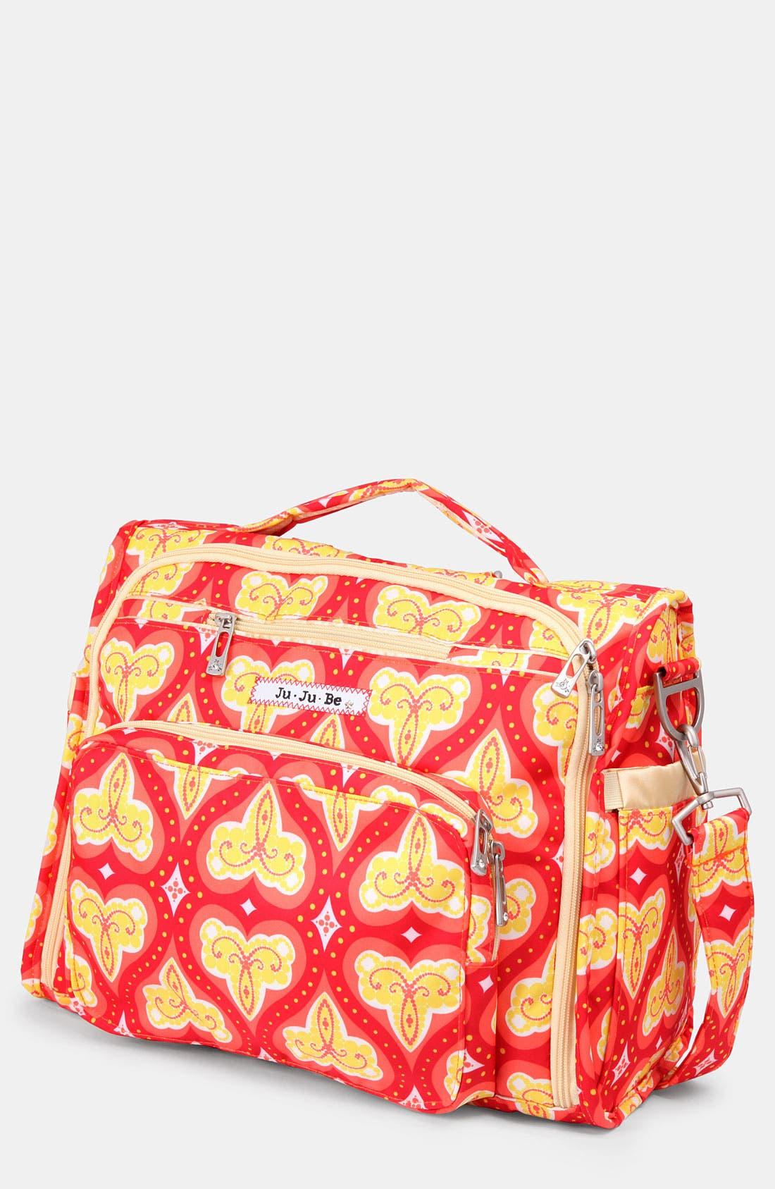 'BFF' Diaper Bag,                             Main thumbnail 55, color,