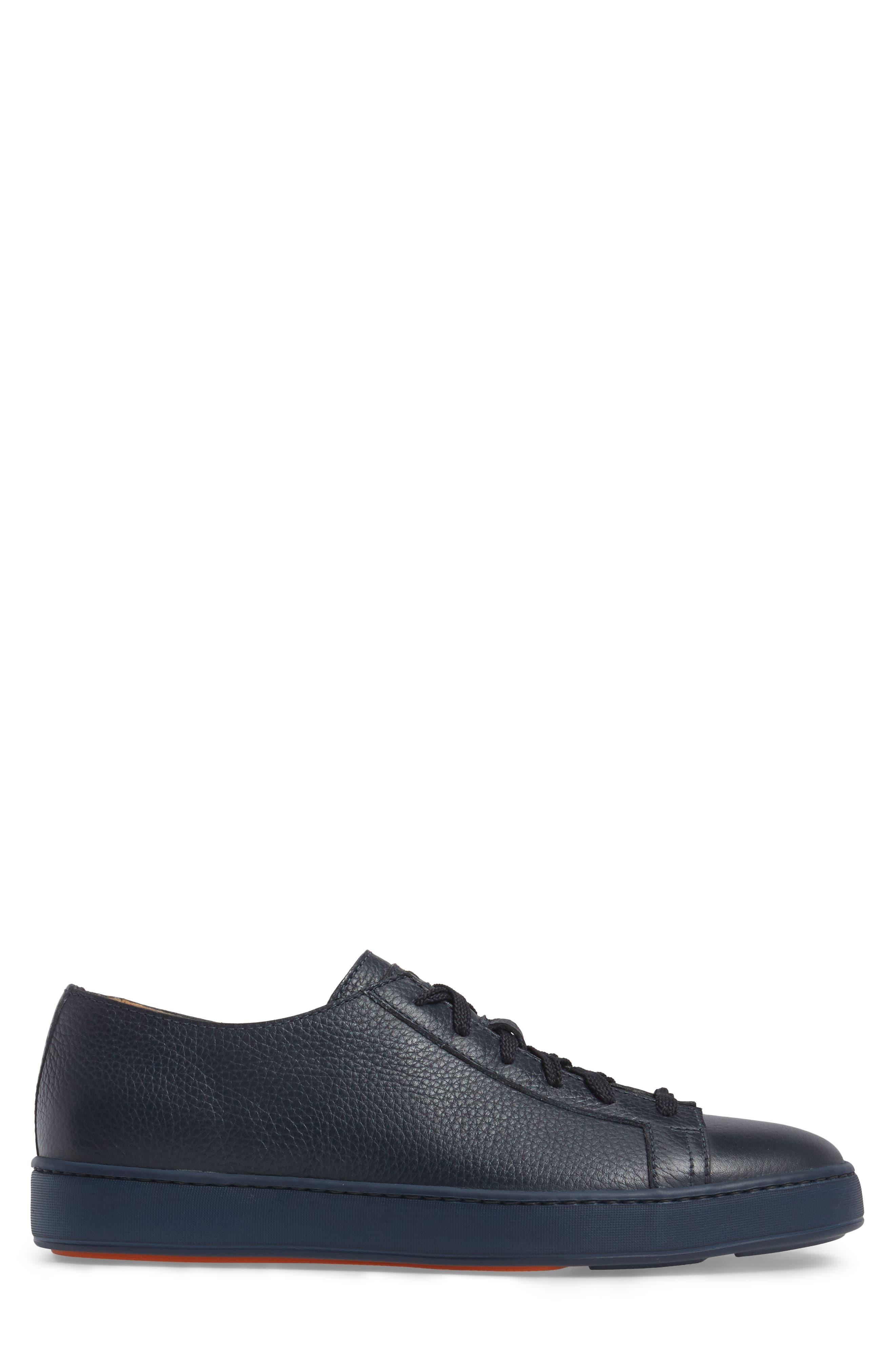 Cleanic Sneaker,                             Alternate thumbnail 13, color,