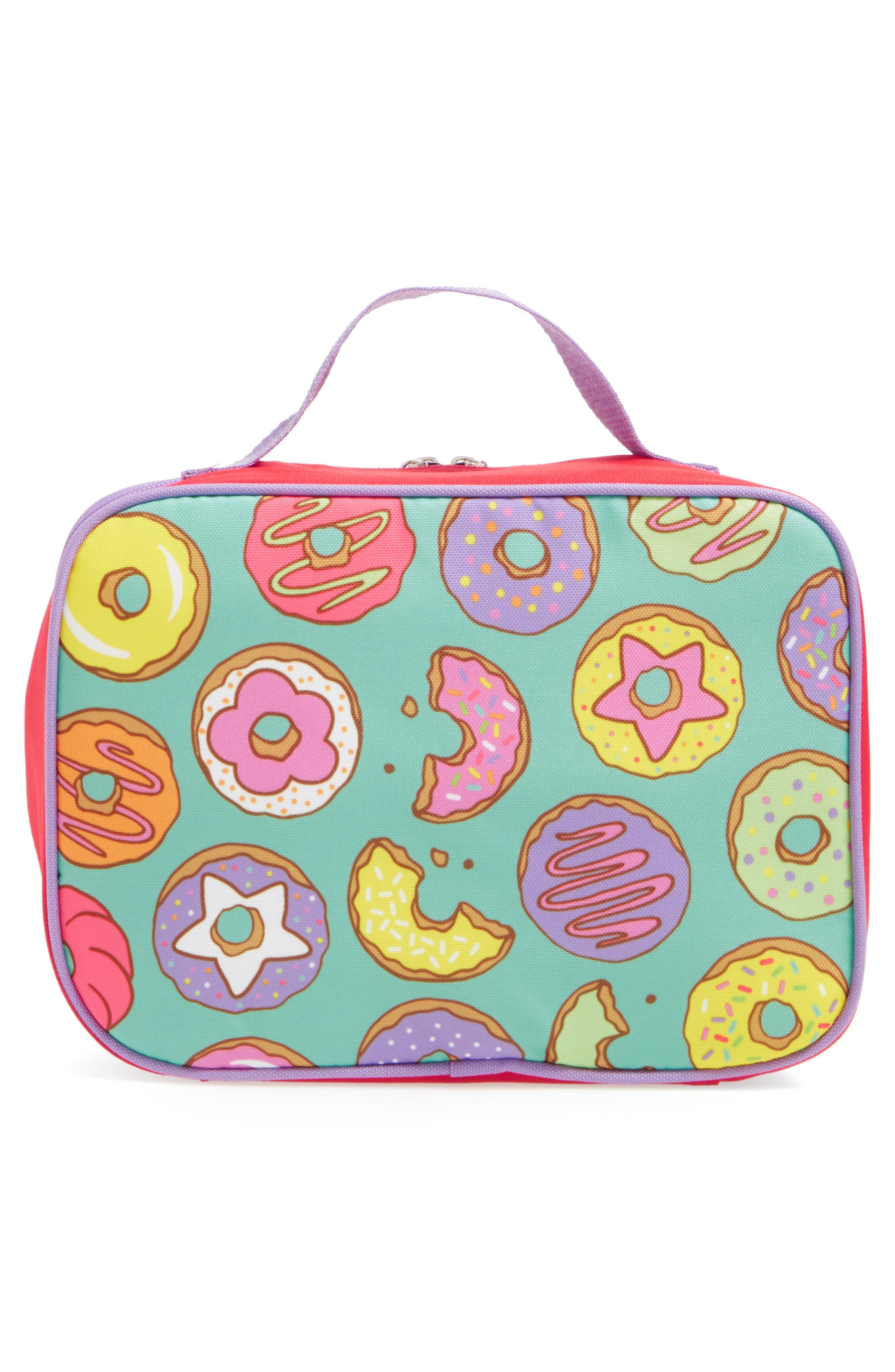 Lunchbox,                             Alternate thumbnail 27, color,