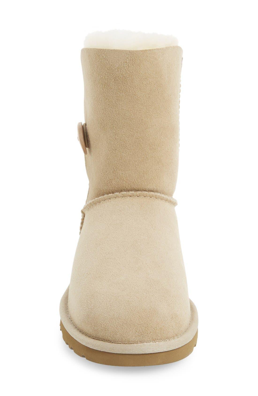 'Bailey Button' Boot,                             Alternate thumbnail 76, color,