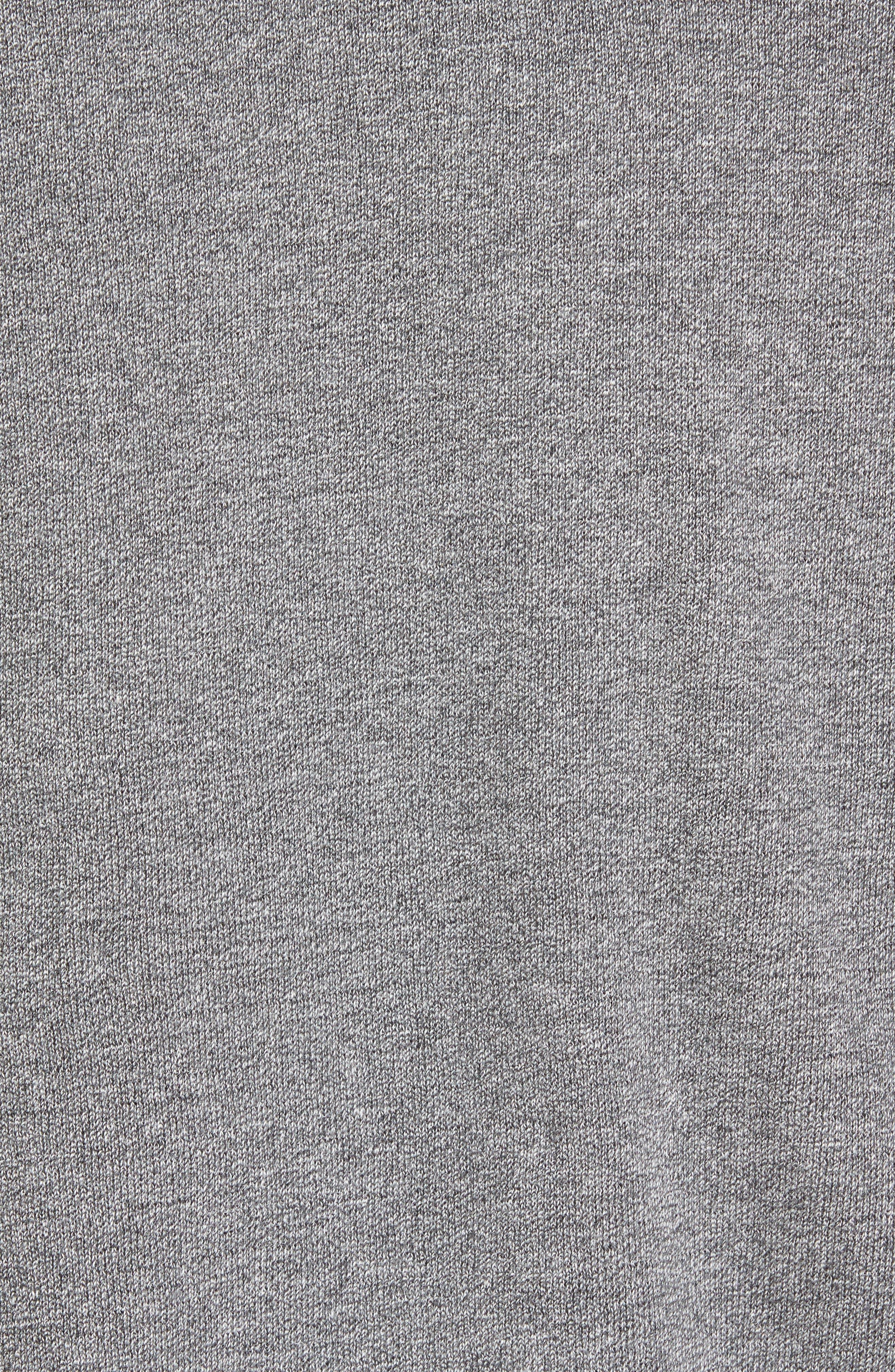 NFL Stitch of Liberty Embroidered Crewneck Sweatshirt,                             Alternate thumbnail 141, color,