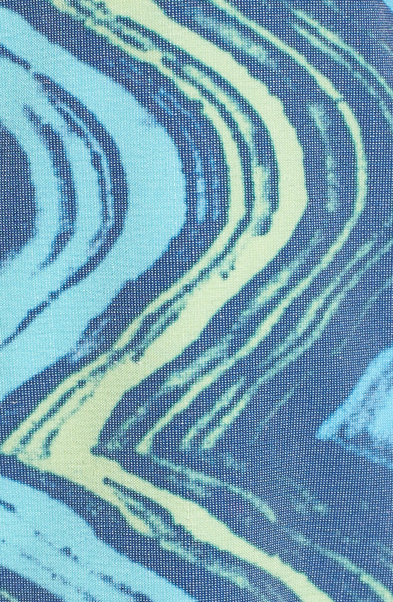 Lo-Fi Stoney Board Shorts,                             Alternate thumbnail 39, color,