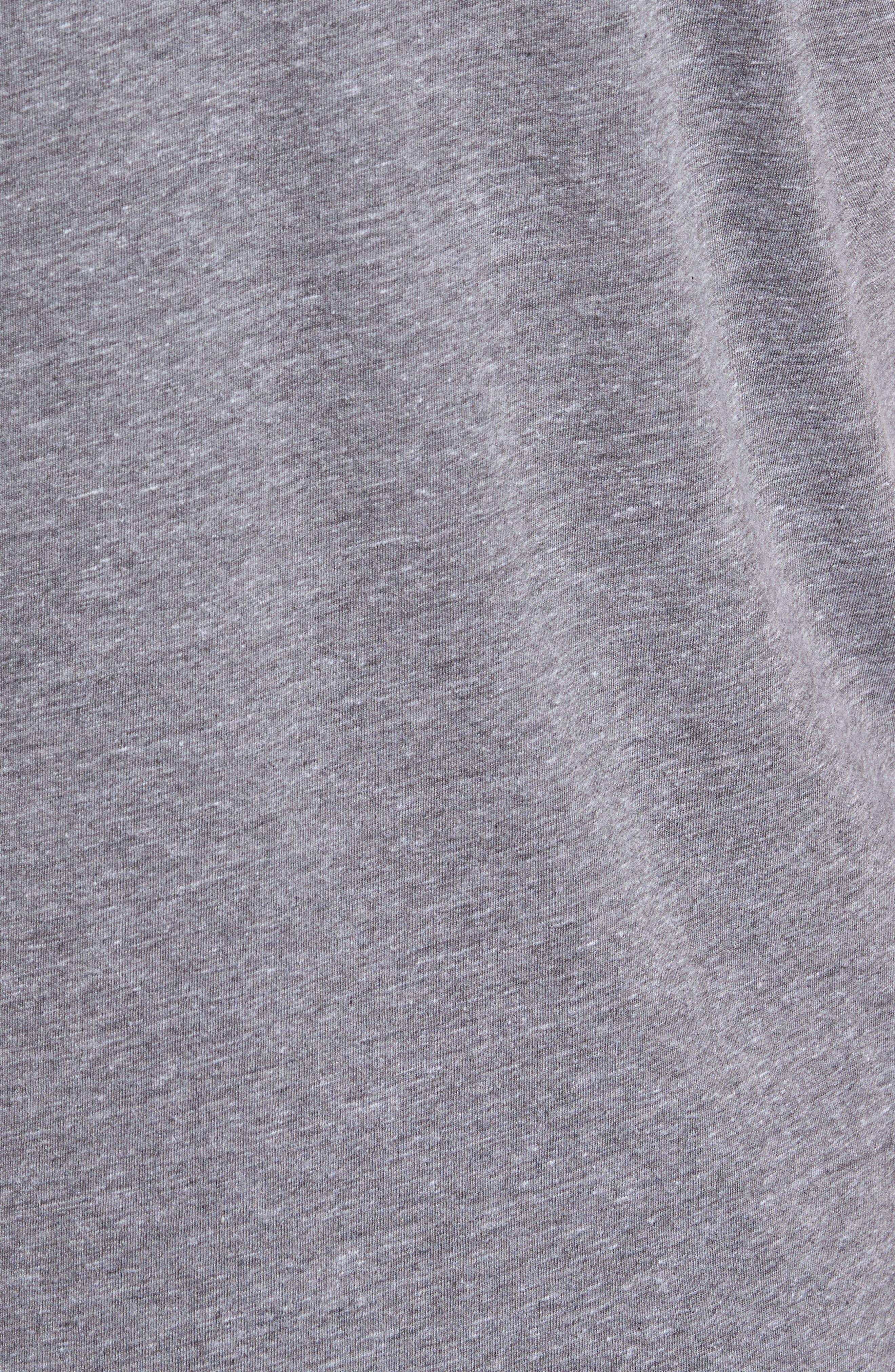 Federal Premium Graphic T-Shirt,                             Alternate thumbnail 5, color,                             054