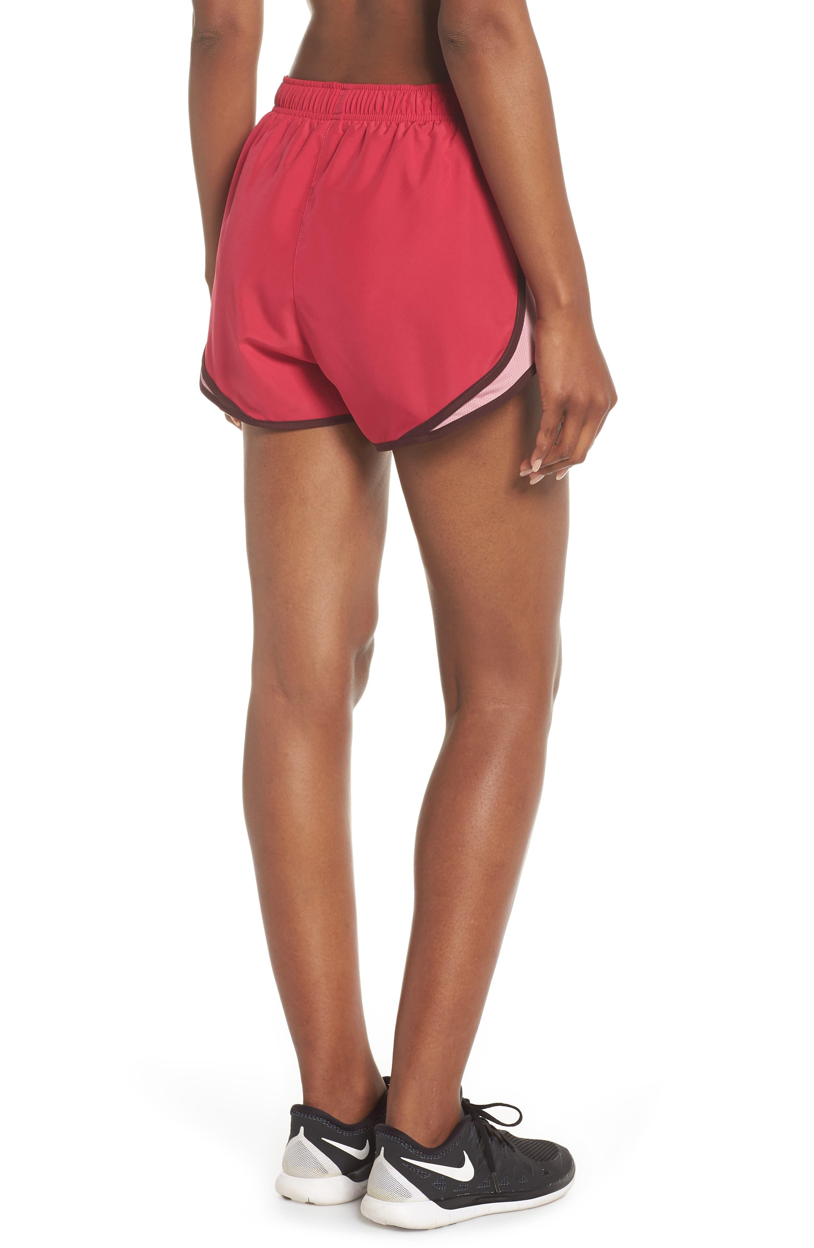 Dry Tempo Running Shorts,                             Alternate thumbnail 215, color,