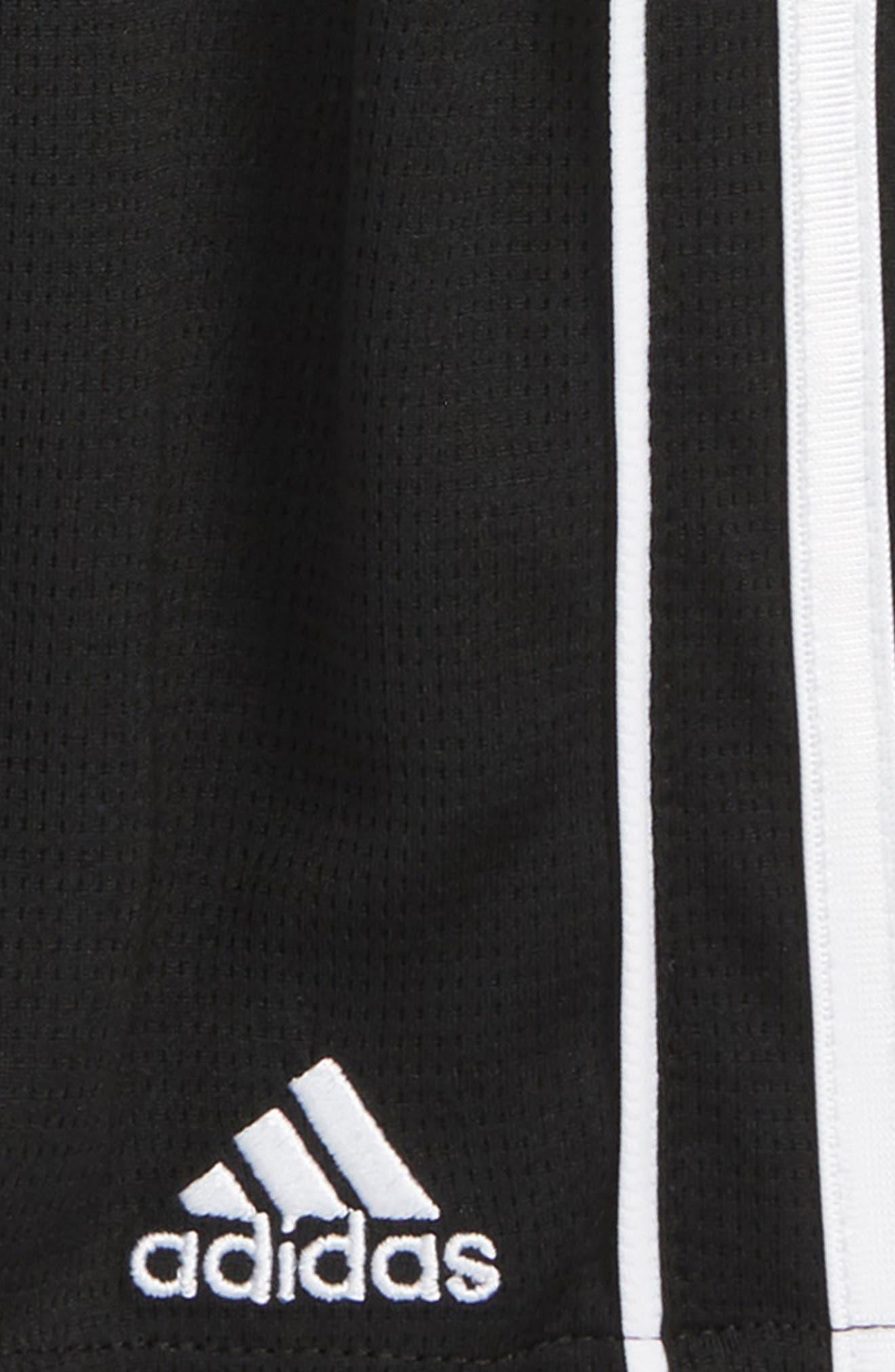 Speed 18 Shorts,                             Alternate thumbnail 2, color,                             001