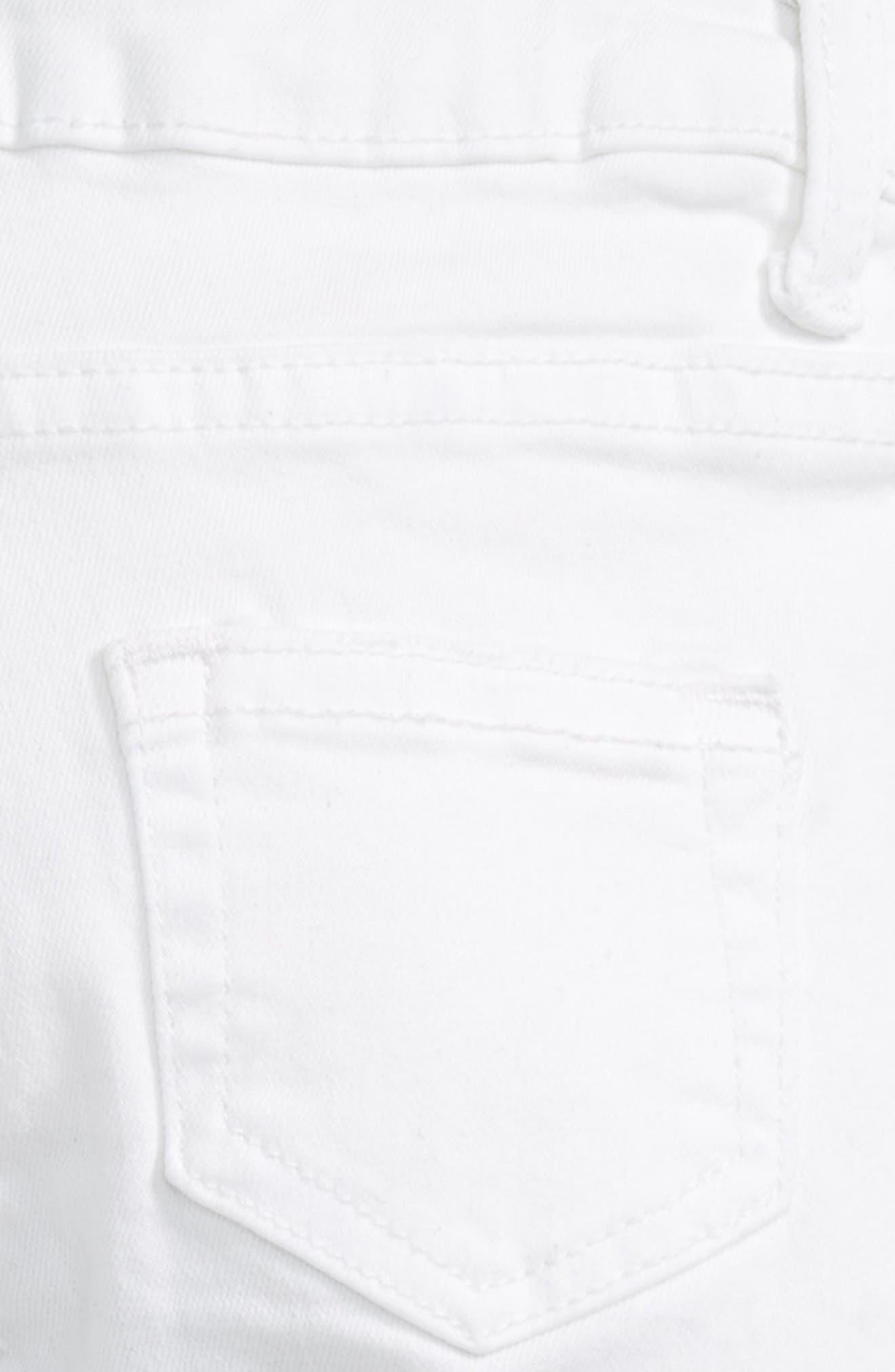 Maya Jeans,                             Alternate thumbnail 2, color,                             100