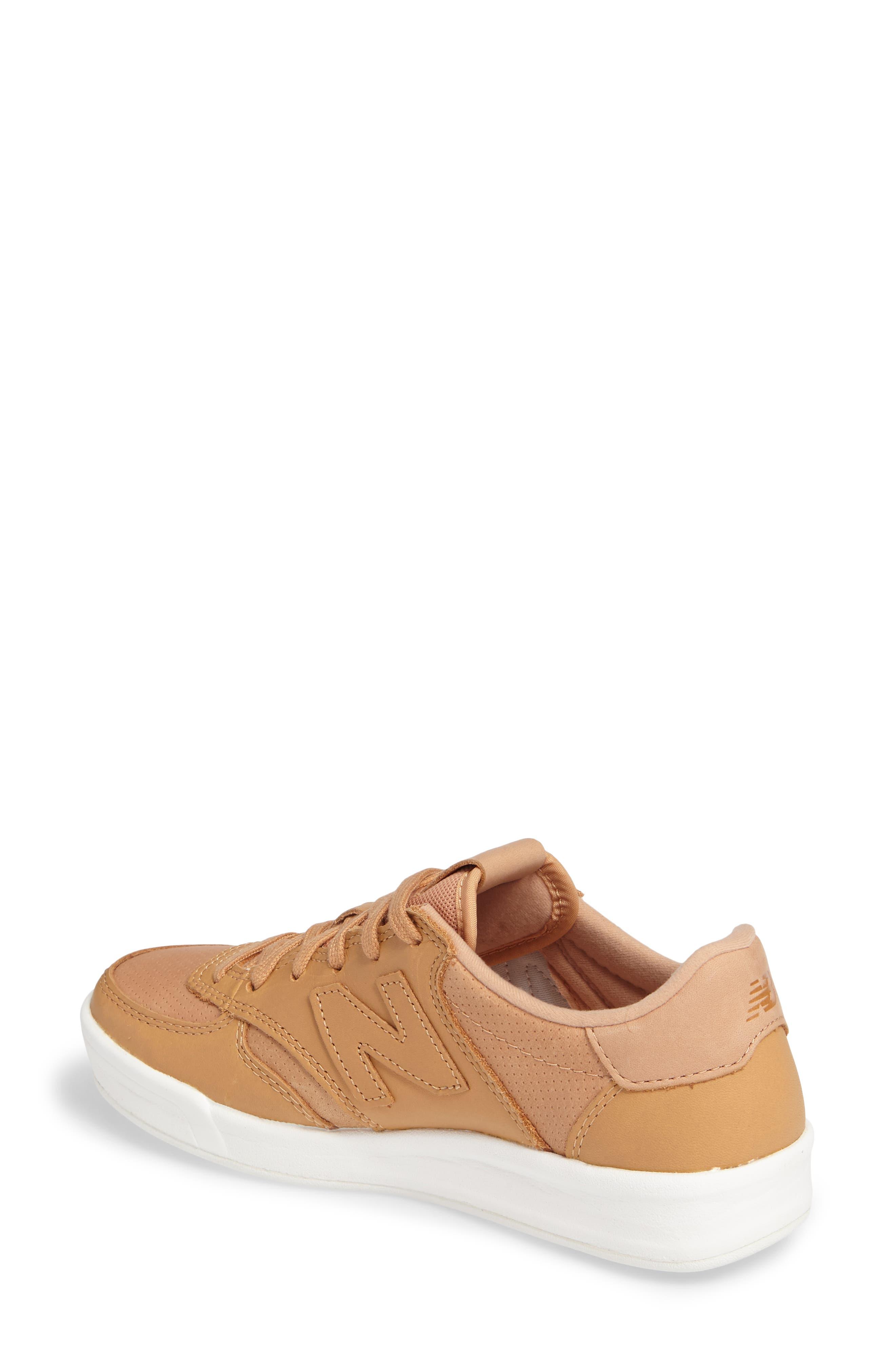 300 Sneaker,                             Alternate thumbnail 5, color,