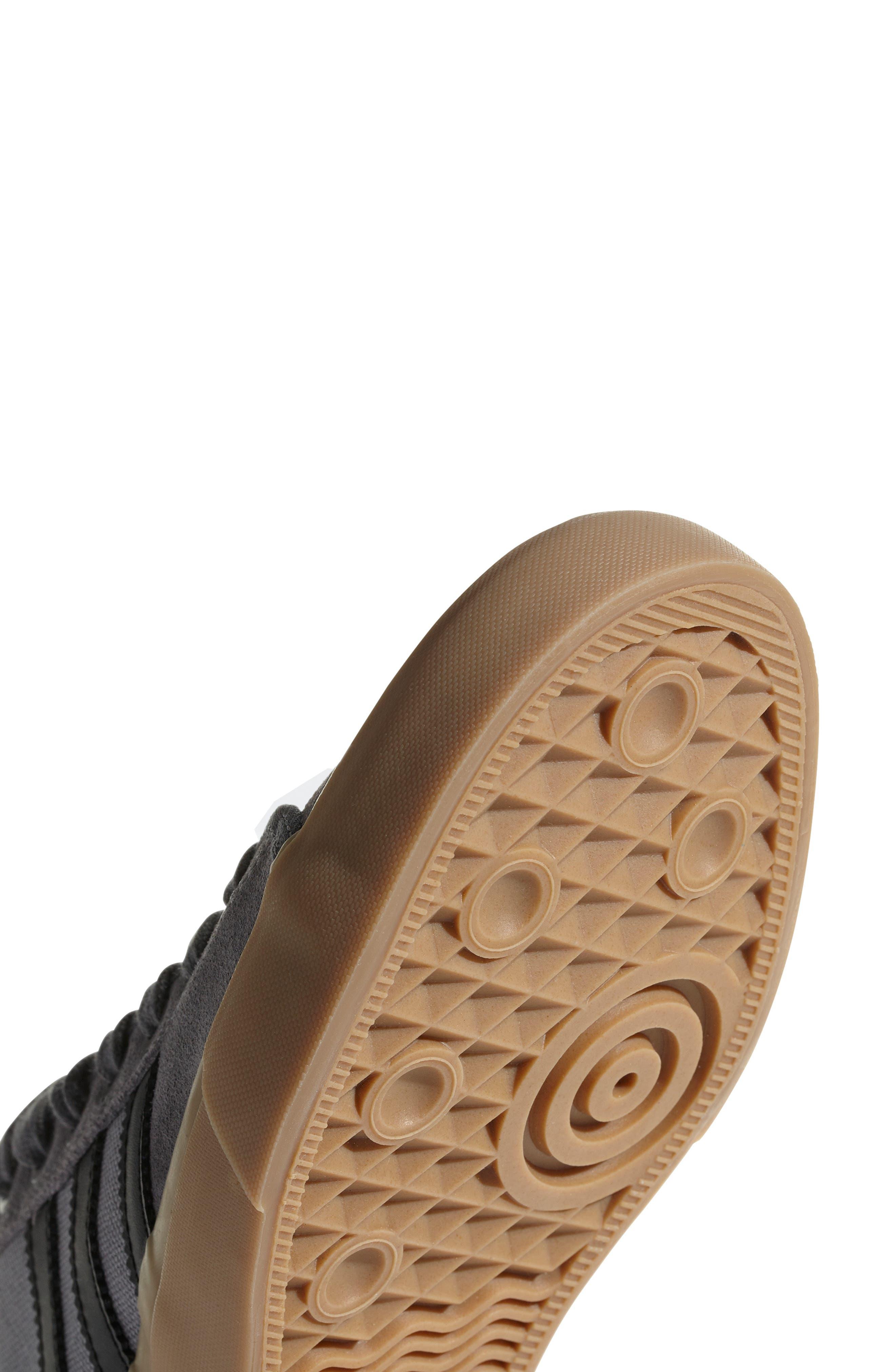 Matchcourt RX Sneaker,                             Alternate thumbnail 6, color,                             023