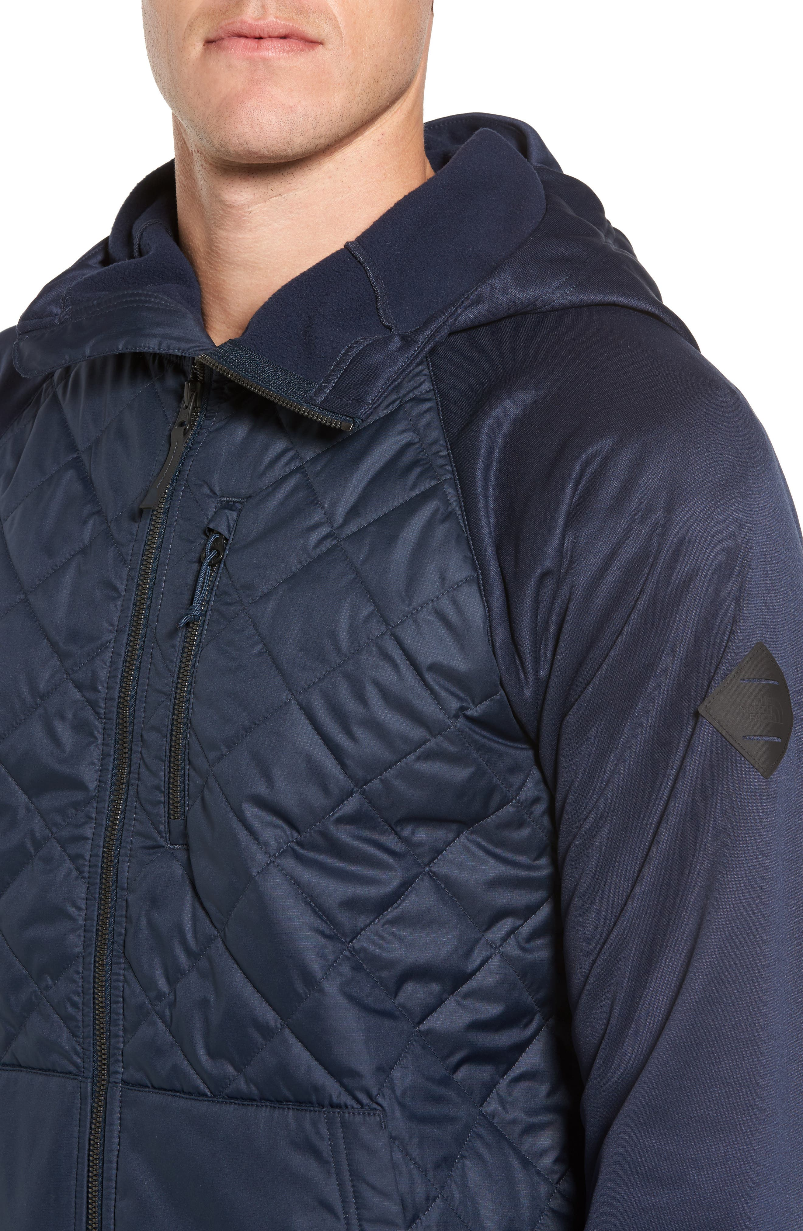 Pilsen Hybrid Jacket,                             Alternate thumbnail 10, color,