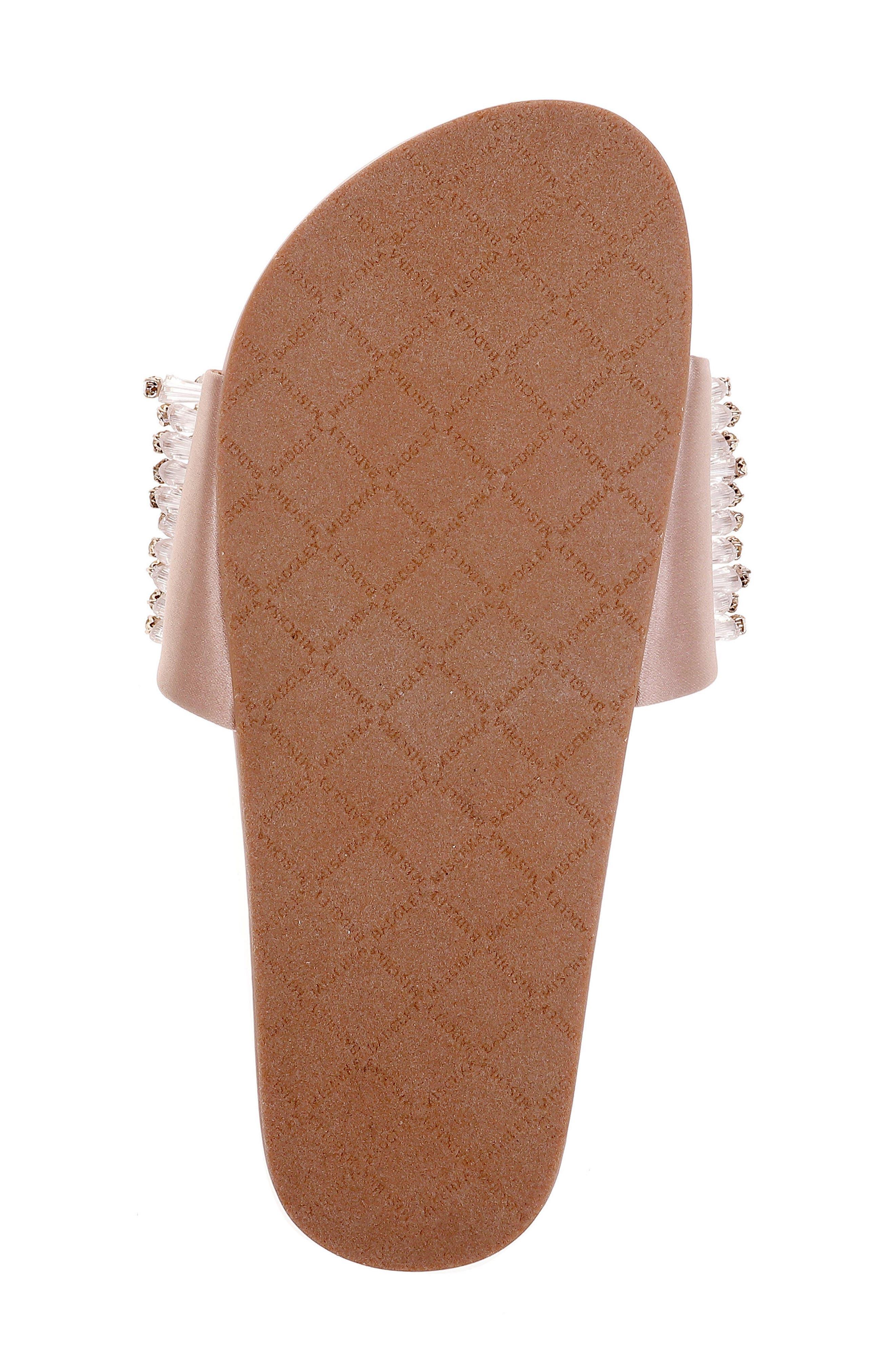 Horton Crystal Embellished Sandal,                             Alternate thumbnail 22, color,