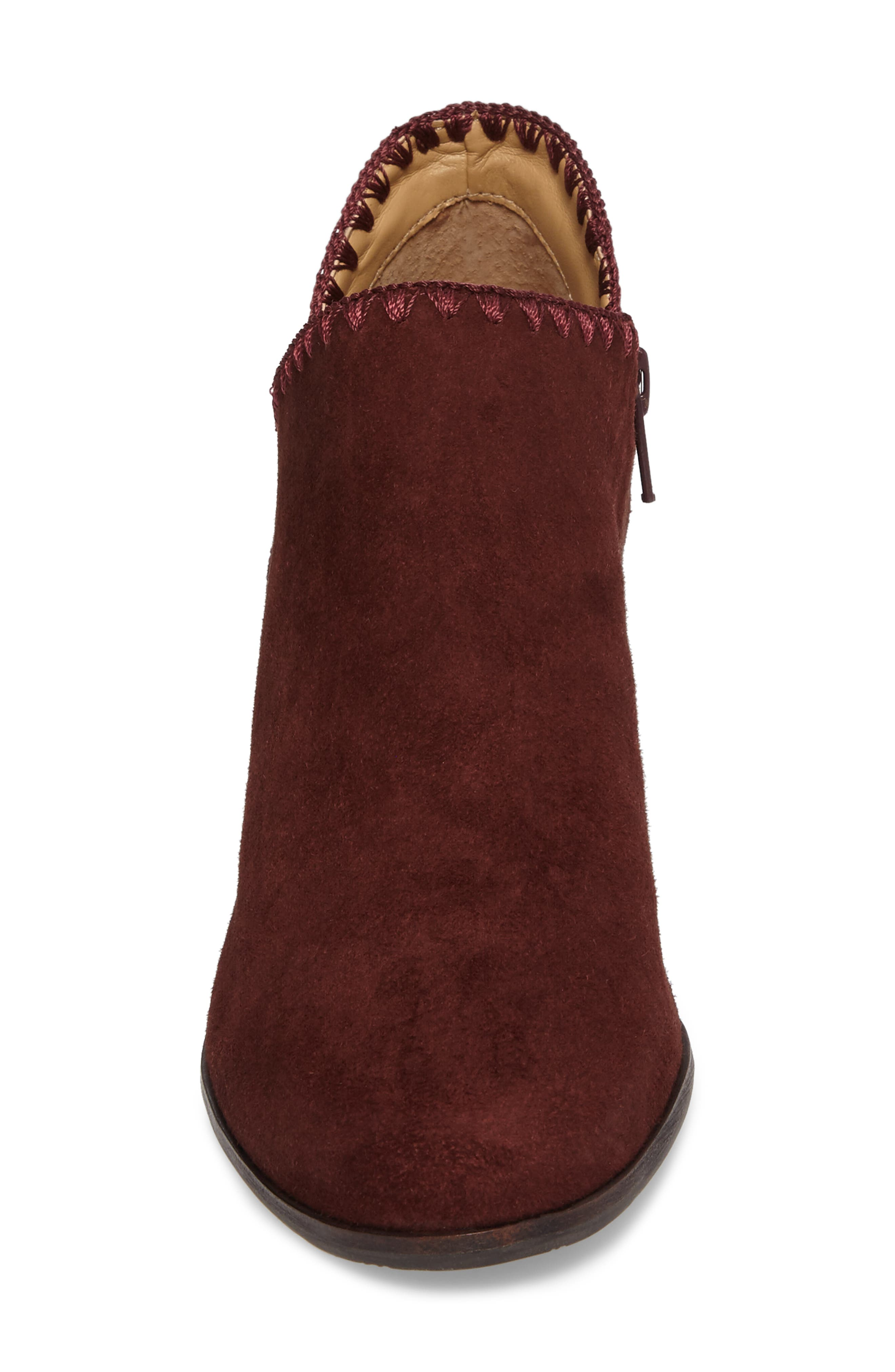 Marlow Bootie,                             Alternate thumbnail 24, color,