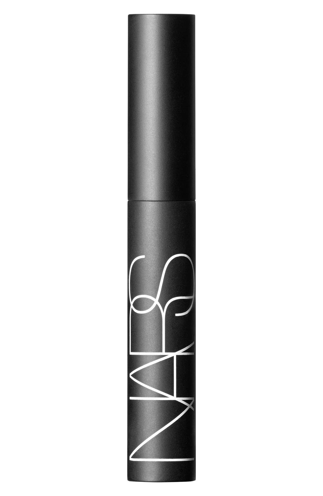 Audacious Mascara,                             Alternate thumbnail 2, color,                             BLACK MOON