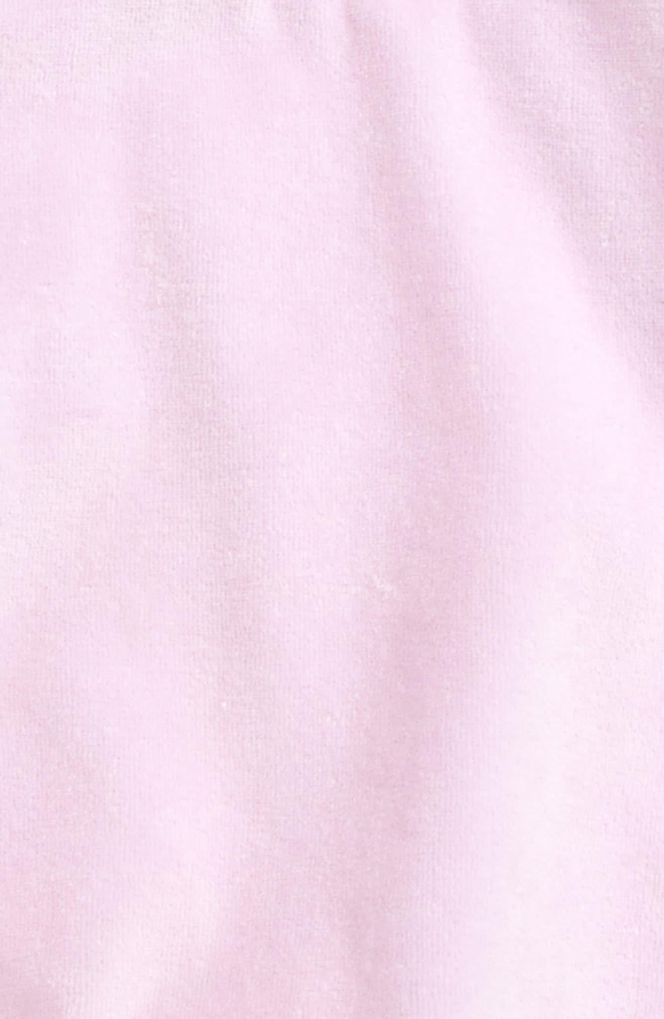 Zella Petal Top,                             Alternate thumbnail 2, color,                             680