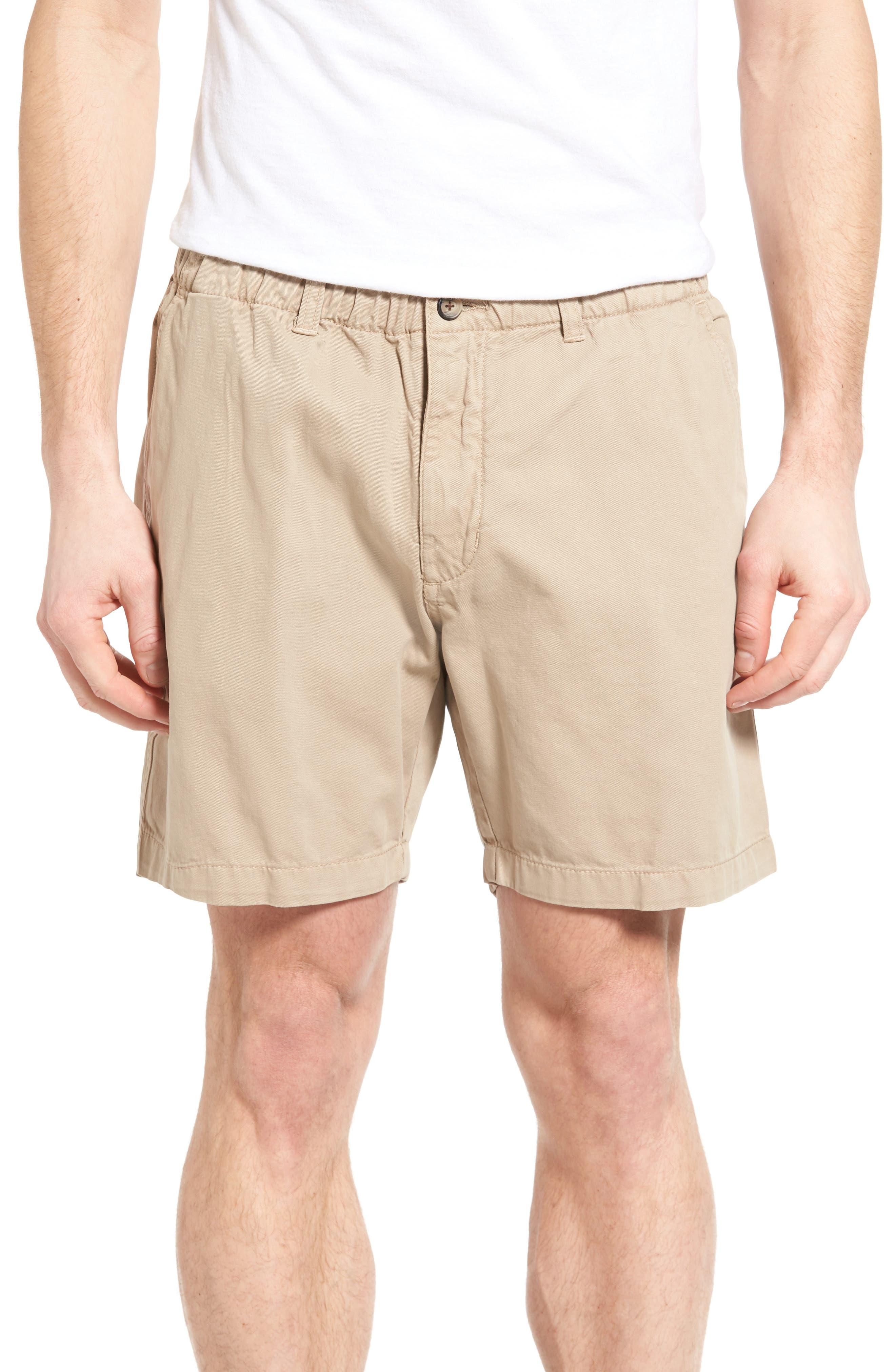 Washed Shorts,                             Main thumbnail 1, color,