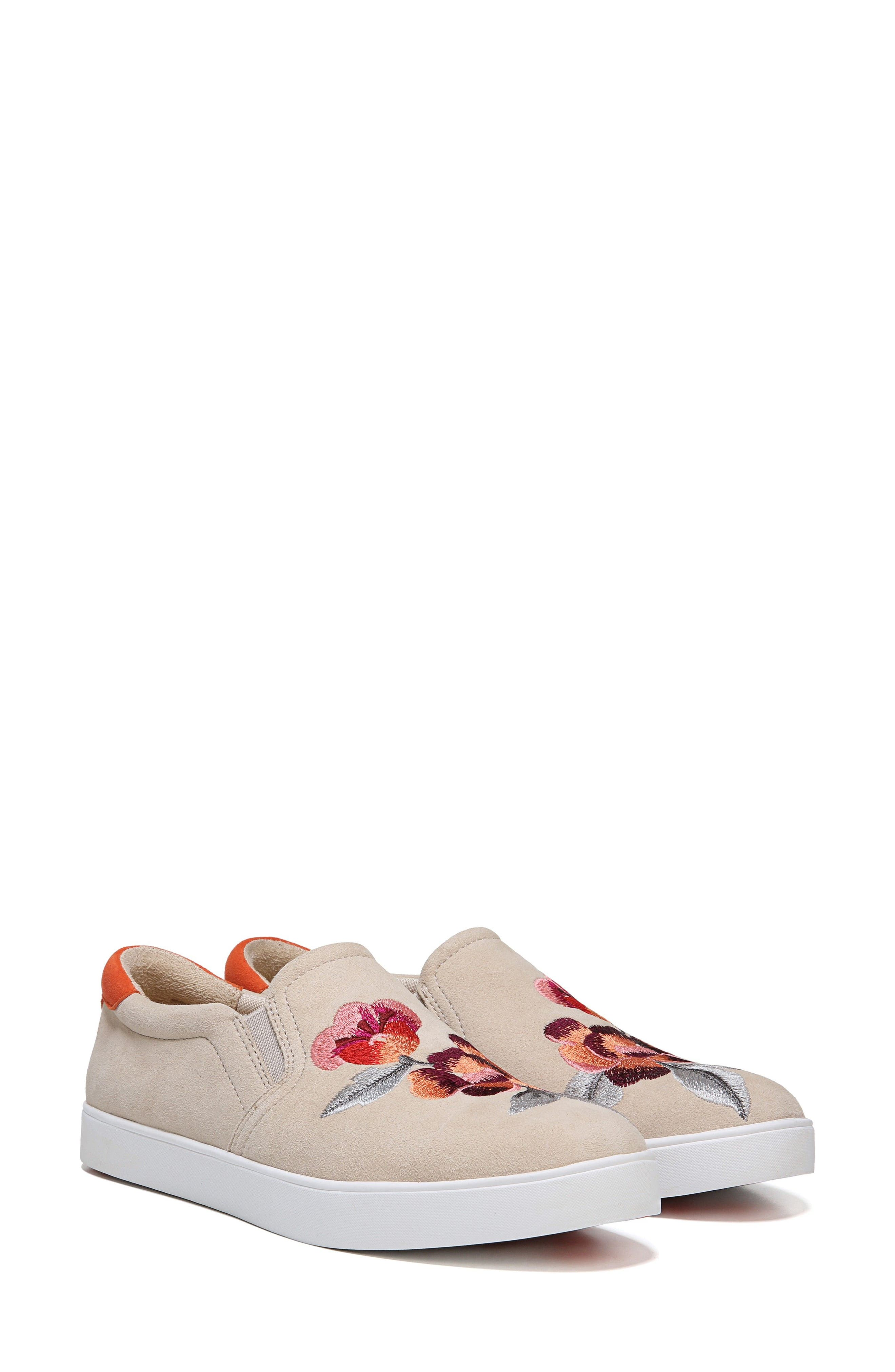 Original Collection 'Scout' Slip On Sneaker,                             Alternate thumbnail 161, color,