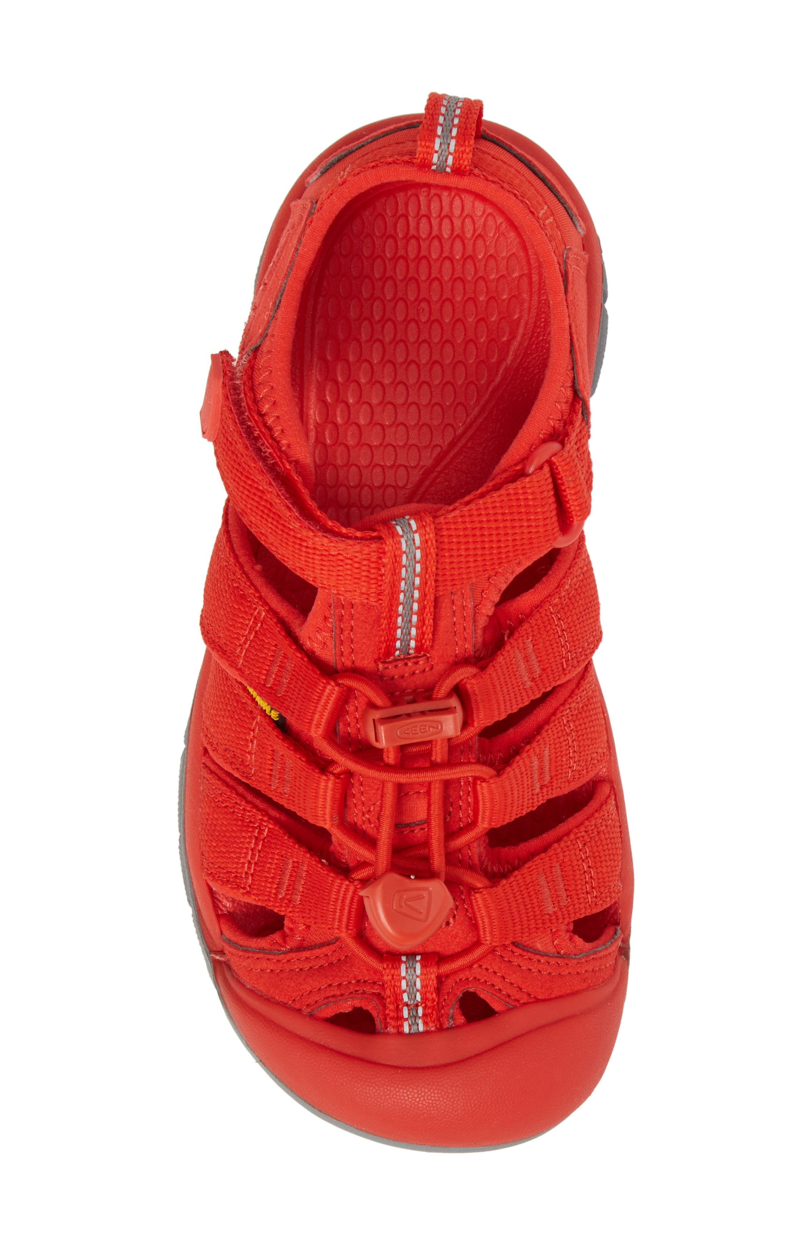 'Newport H2' Water Friendly Sandal,                             Alternate thumbnail 227, color,