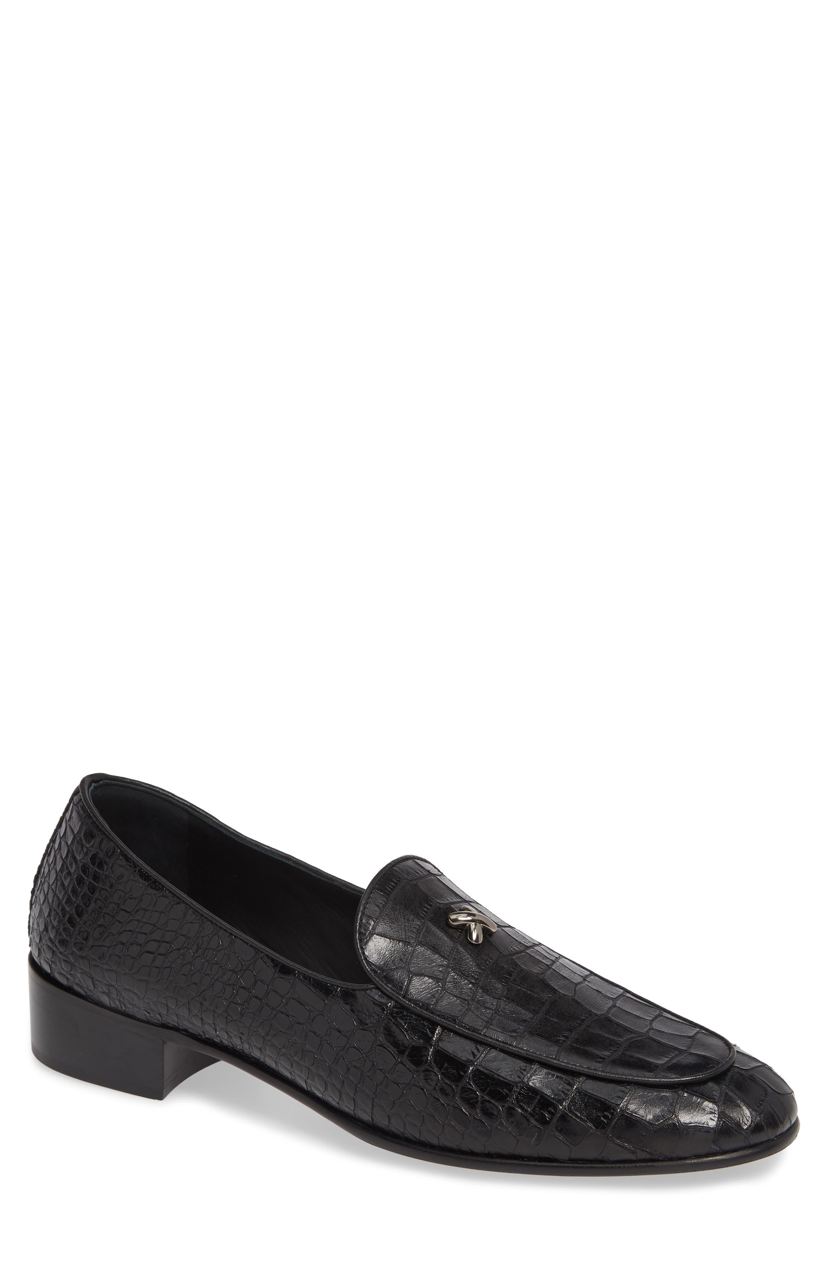 a63e35d7288 Giuseppe Zanotti - Men s Casual Fashion Shoes and Sneakers