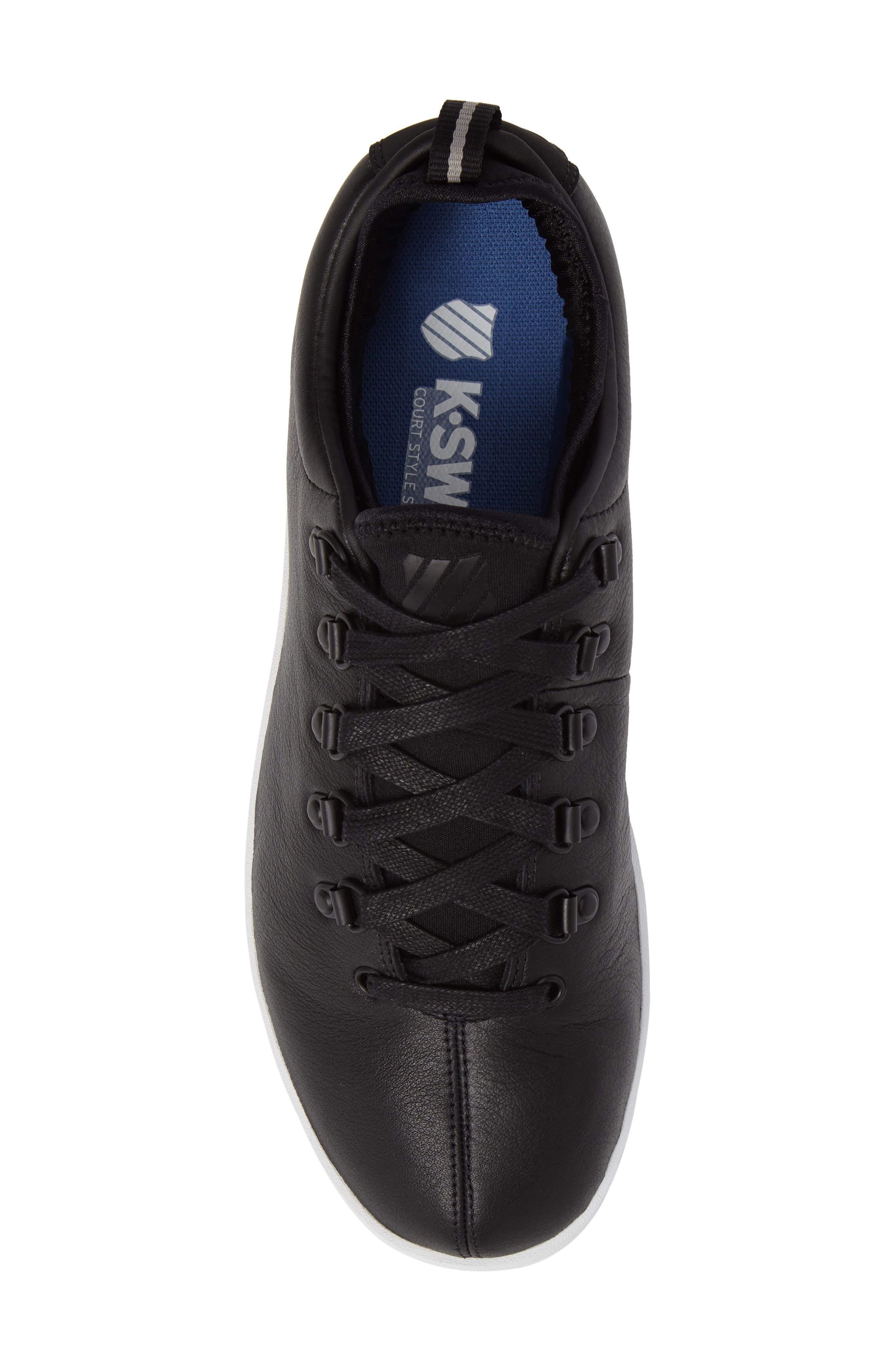 Classic 88 Sport Sneaker,                             Alternate thumbnail 13, color,