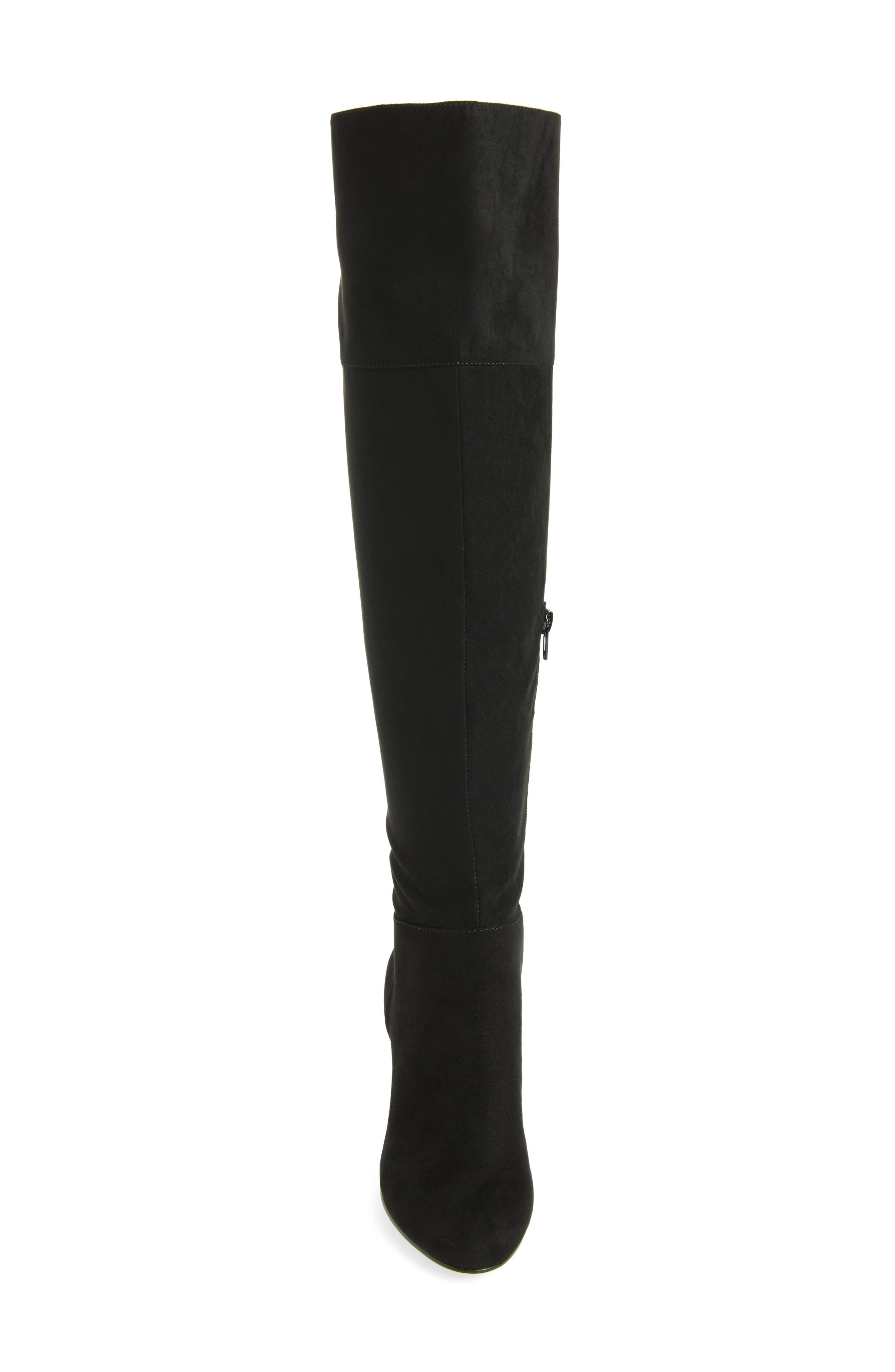 Telluride II Over the Knee Boot,                             Alternate thumbnail 10, color,