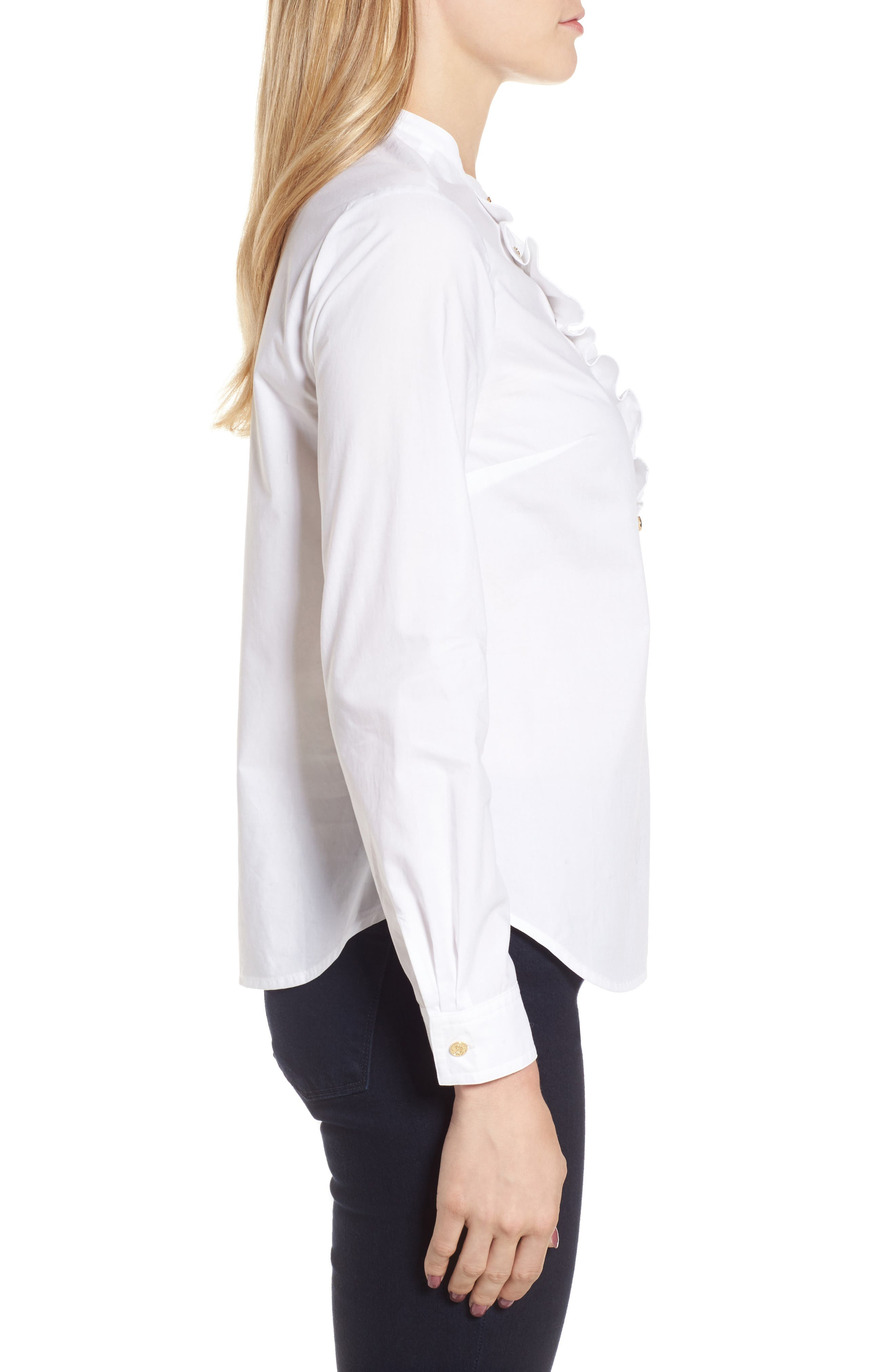 Solid Popover Top,                             Alternate thumbnail 3, color,                             100