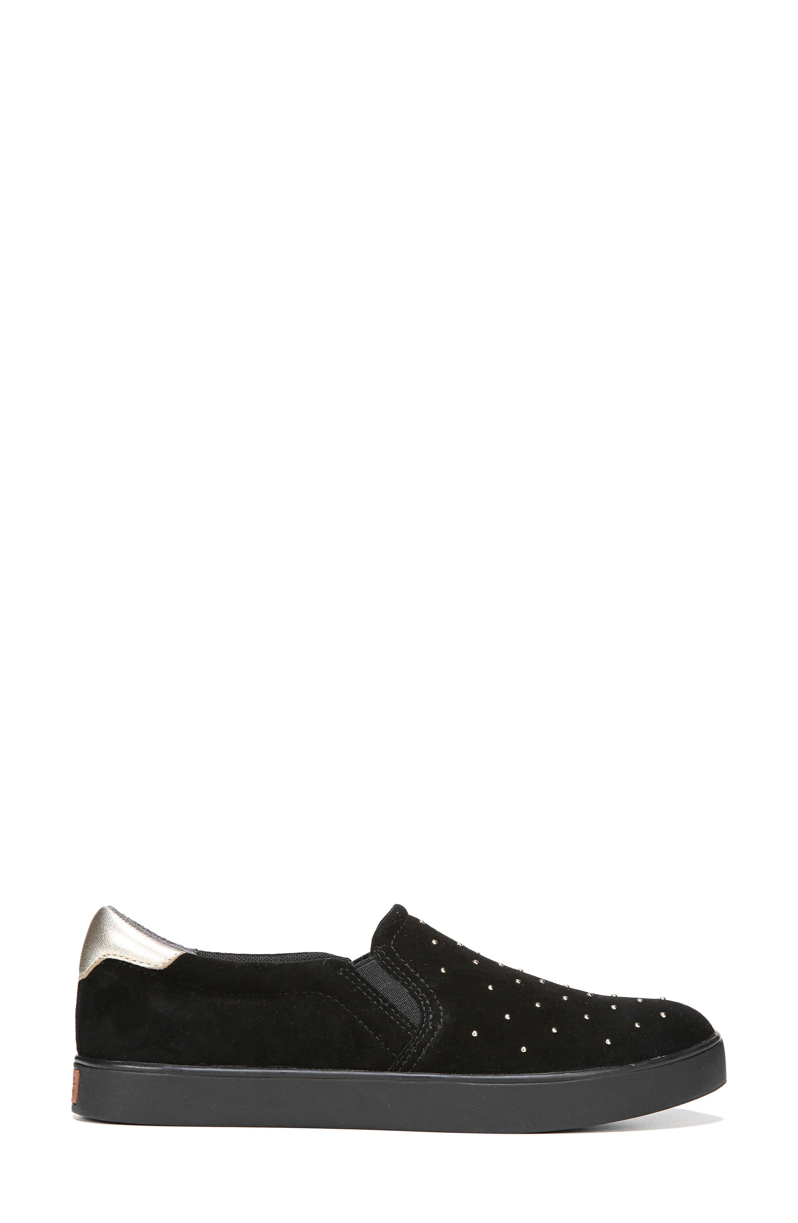 Original Collection 'Scout' Slip On Sneaker,                             Alternate thumbnail 66, color,