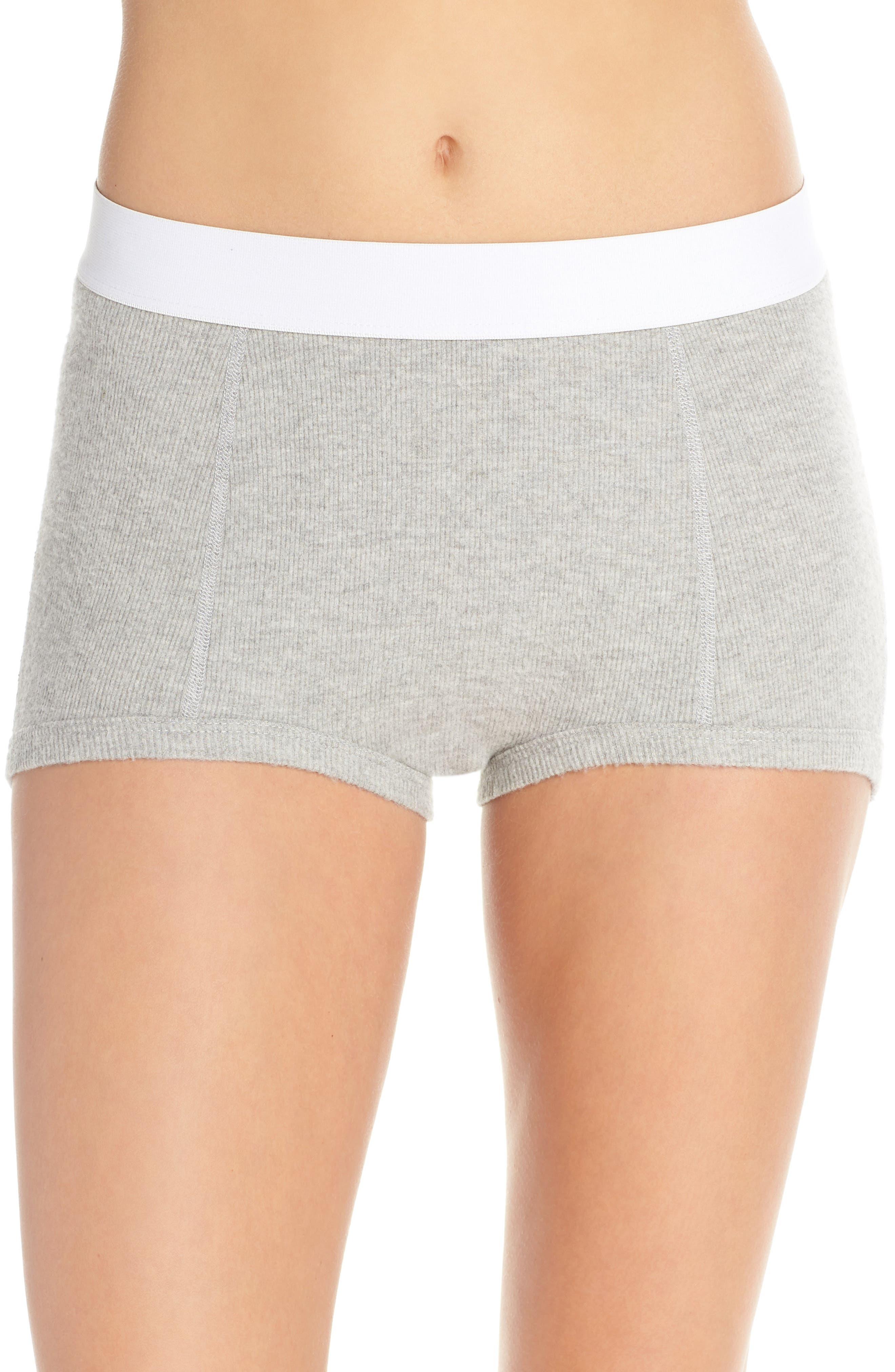 Peony Shorts,                             Main thumbnail 1, color,                             021
