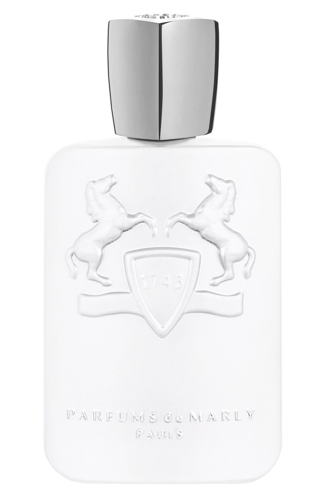 Galloway Eau de Parfum,                             Main thumbnail 1, color,                             000