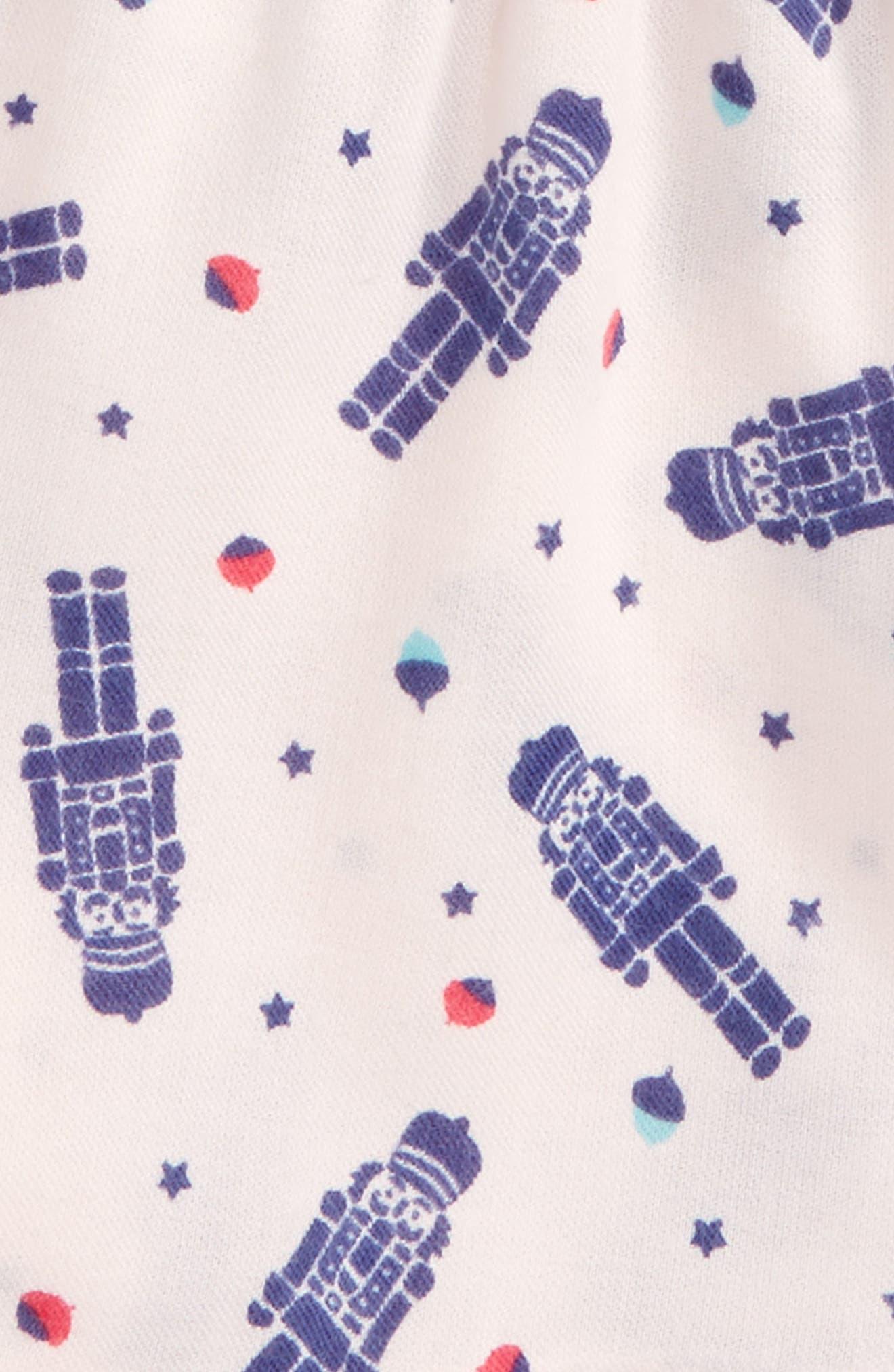 Flannel Shorts,                             Alternate thumbnail 23, color,