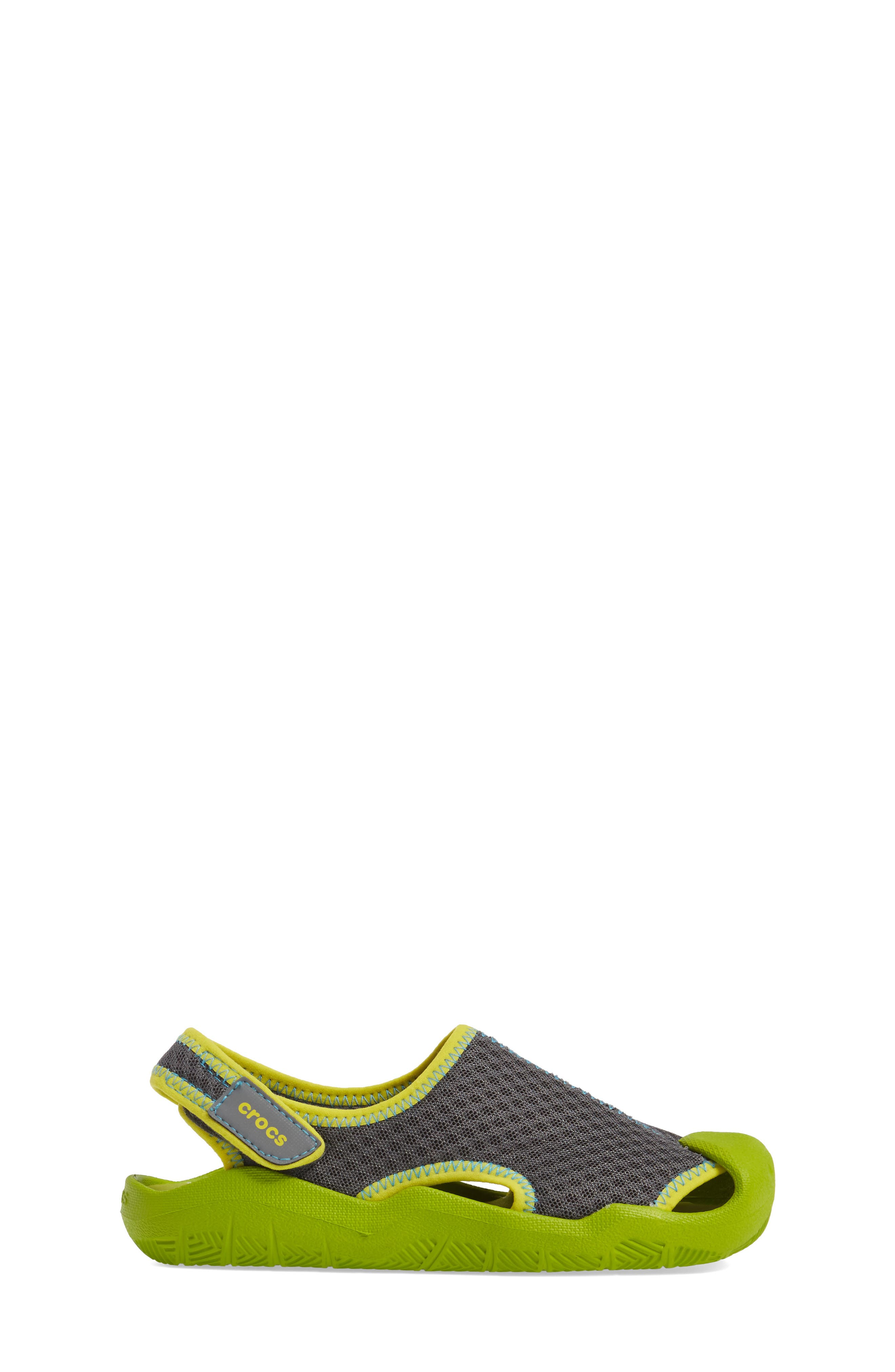 Swiftwater Sandal,                             Alternate thumbnail 14, color,