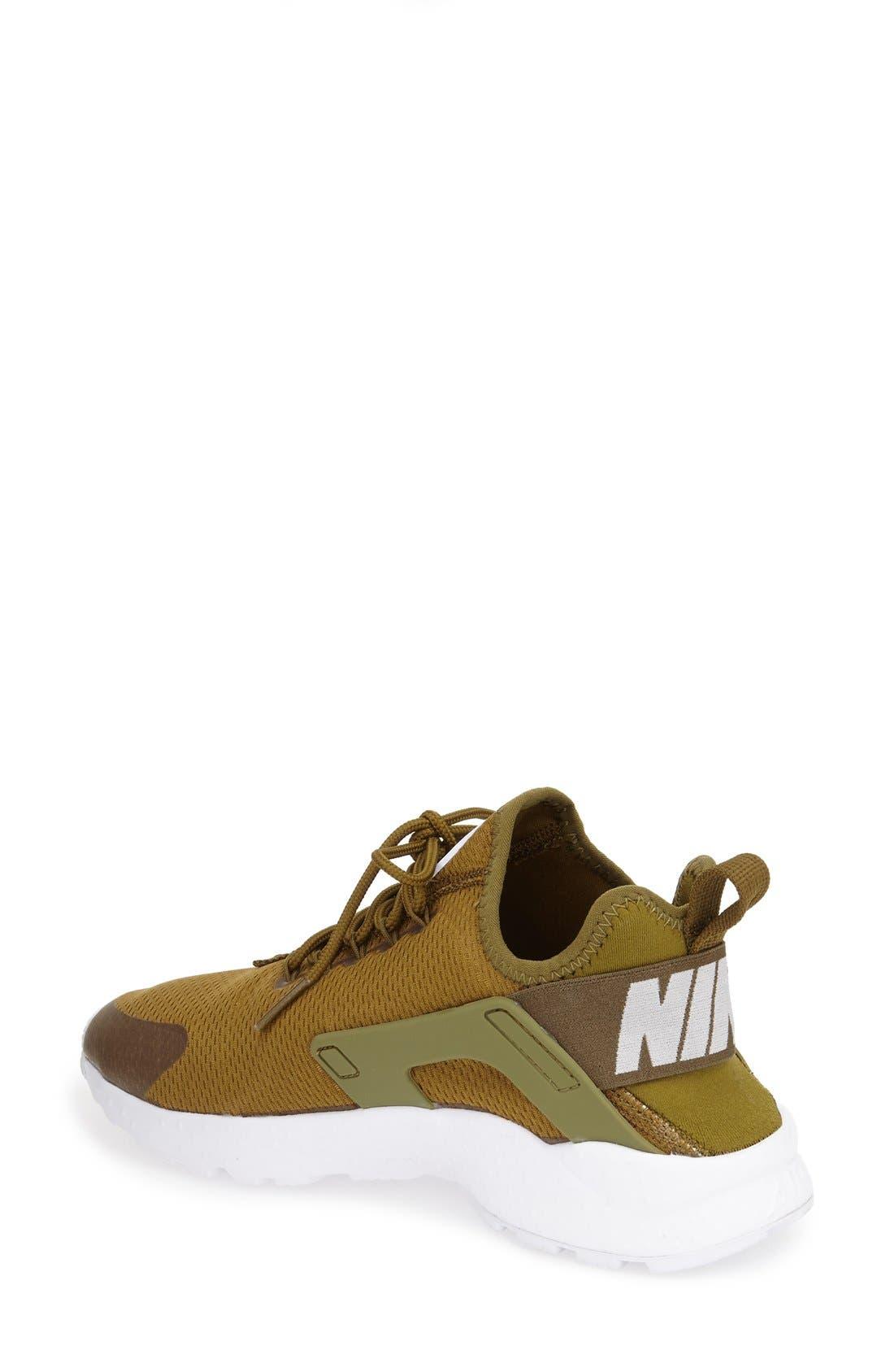 Air Huarache Sneaker,                             Alternate thumbnail 104, color,