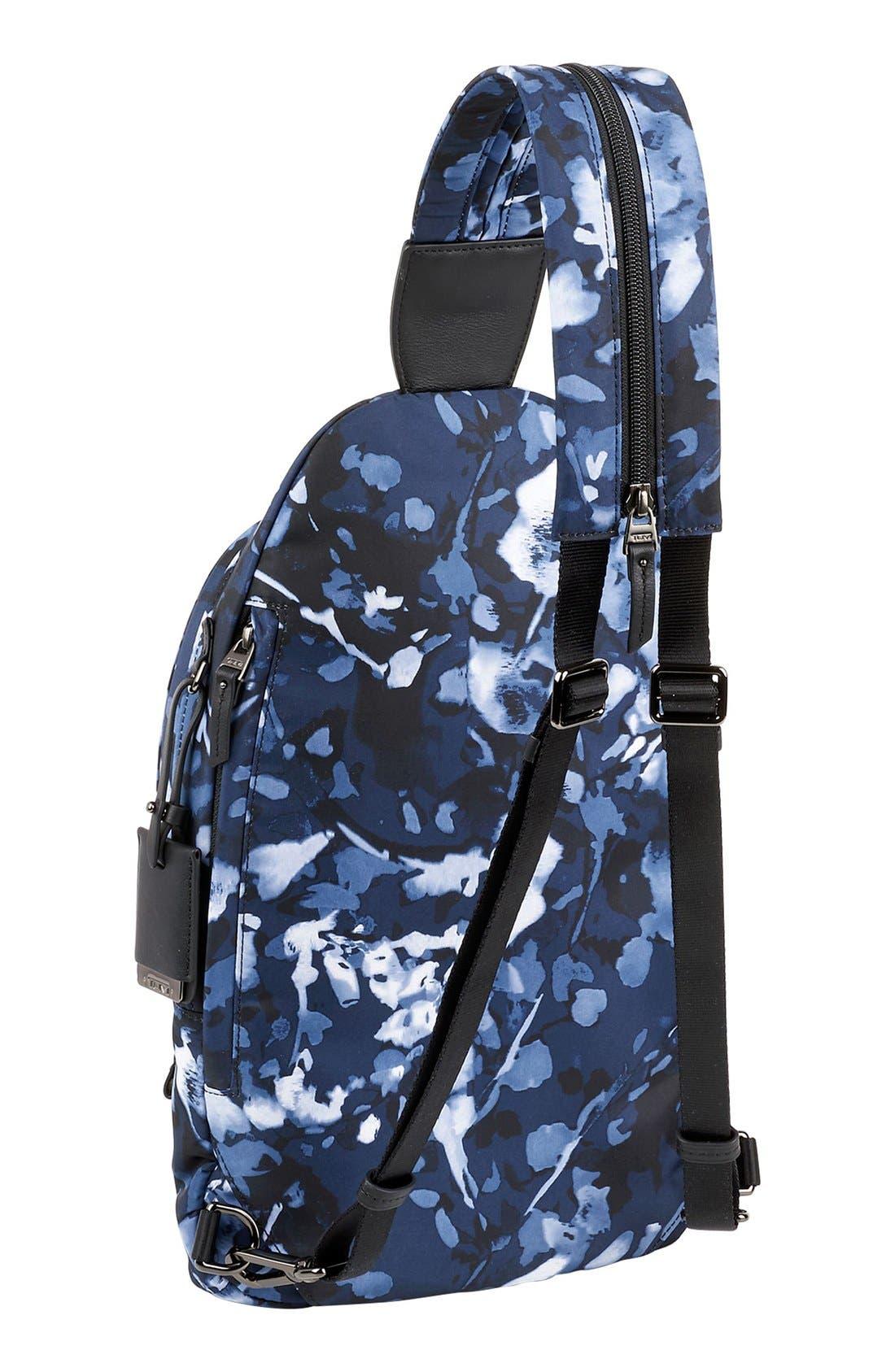 Nadia Convertible Backpack,                             Alternate thumbnail 24, color,