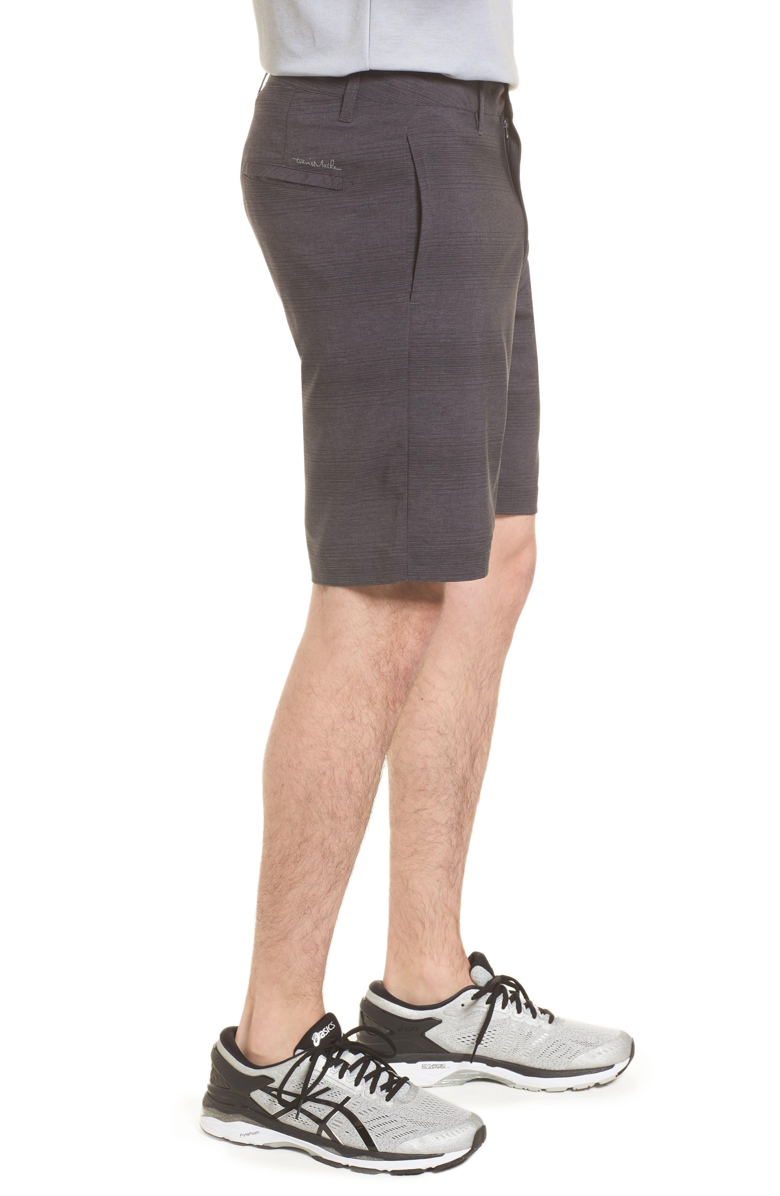Tepic Shorts,                             Alternate thumbnail 3, color,                             001