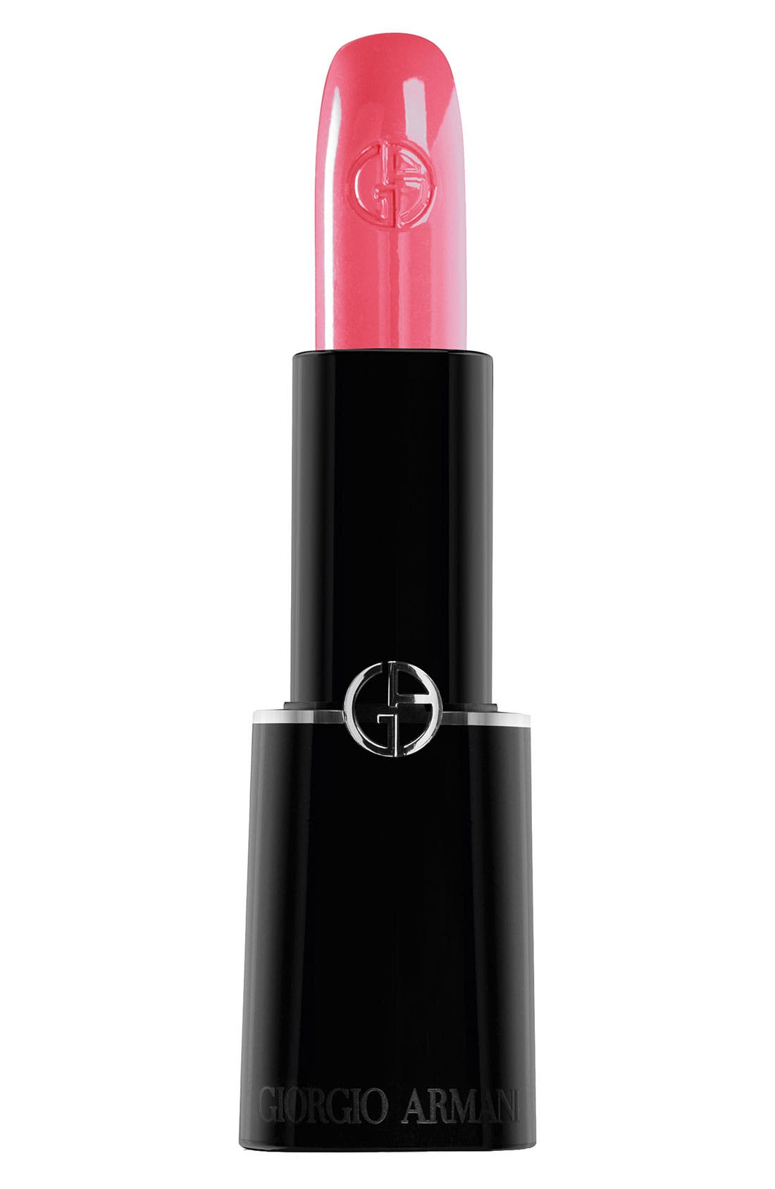 Rouge Sheer Lipstick,                             Main thumbnail 20, color,