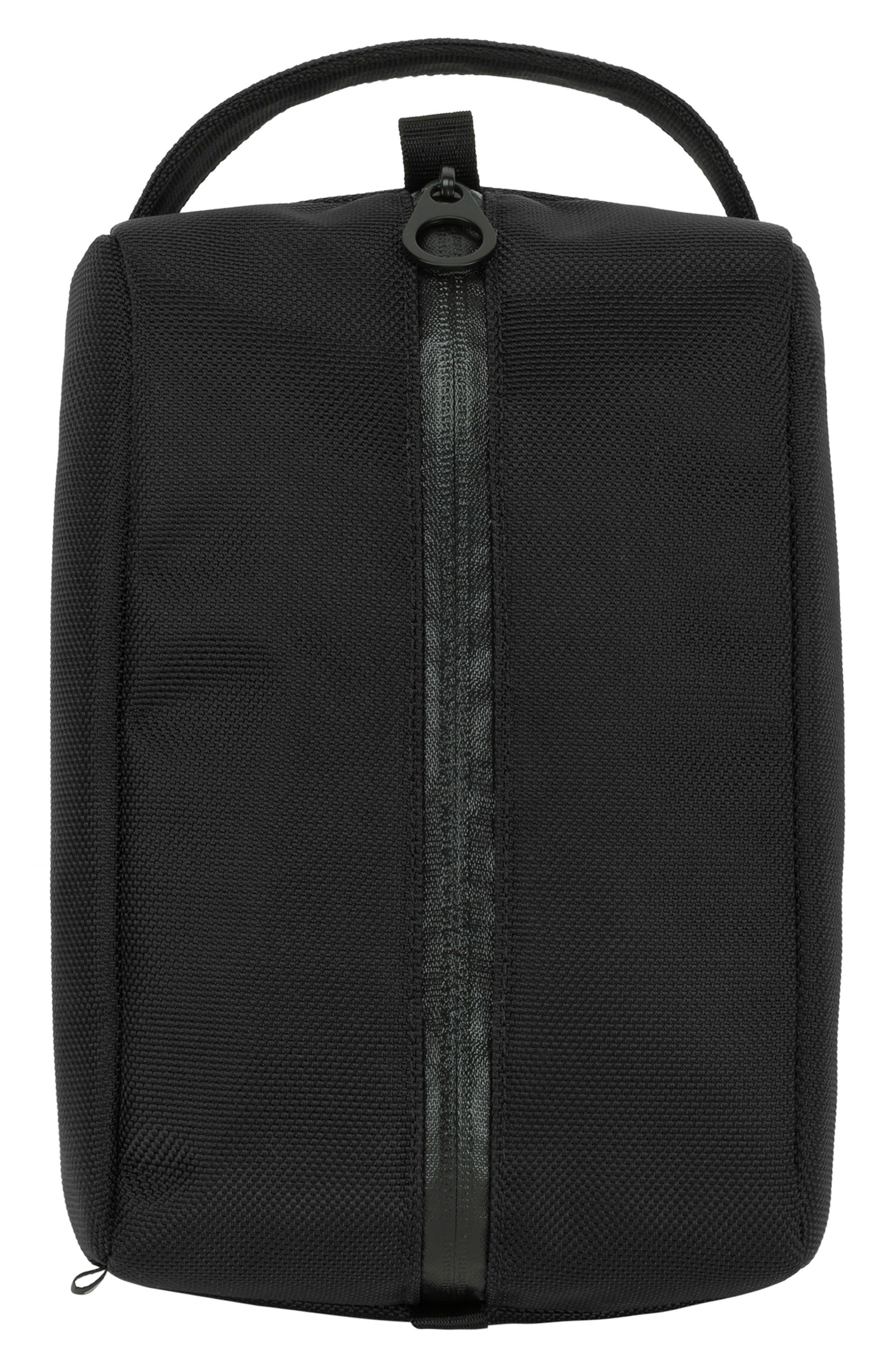 Dopp Travel Kit,                         Main,                         color, 001