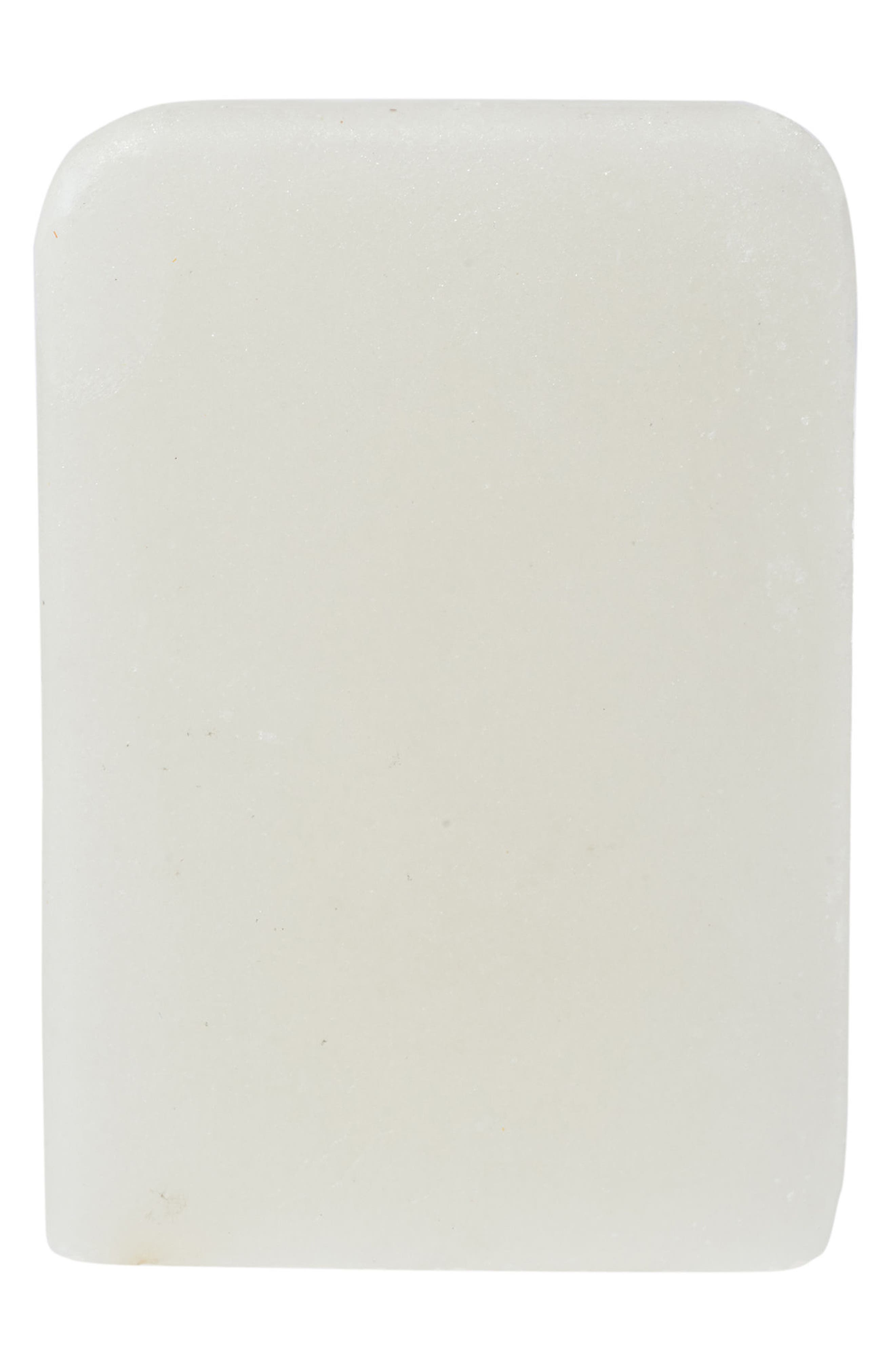Men's Grooming Post-Shave Alum Stone,                         Main,                         color, 000