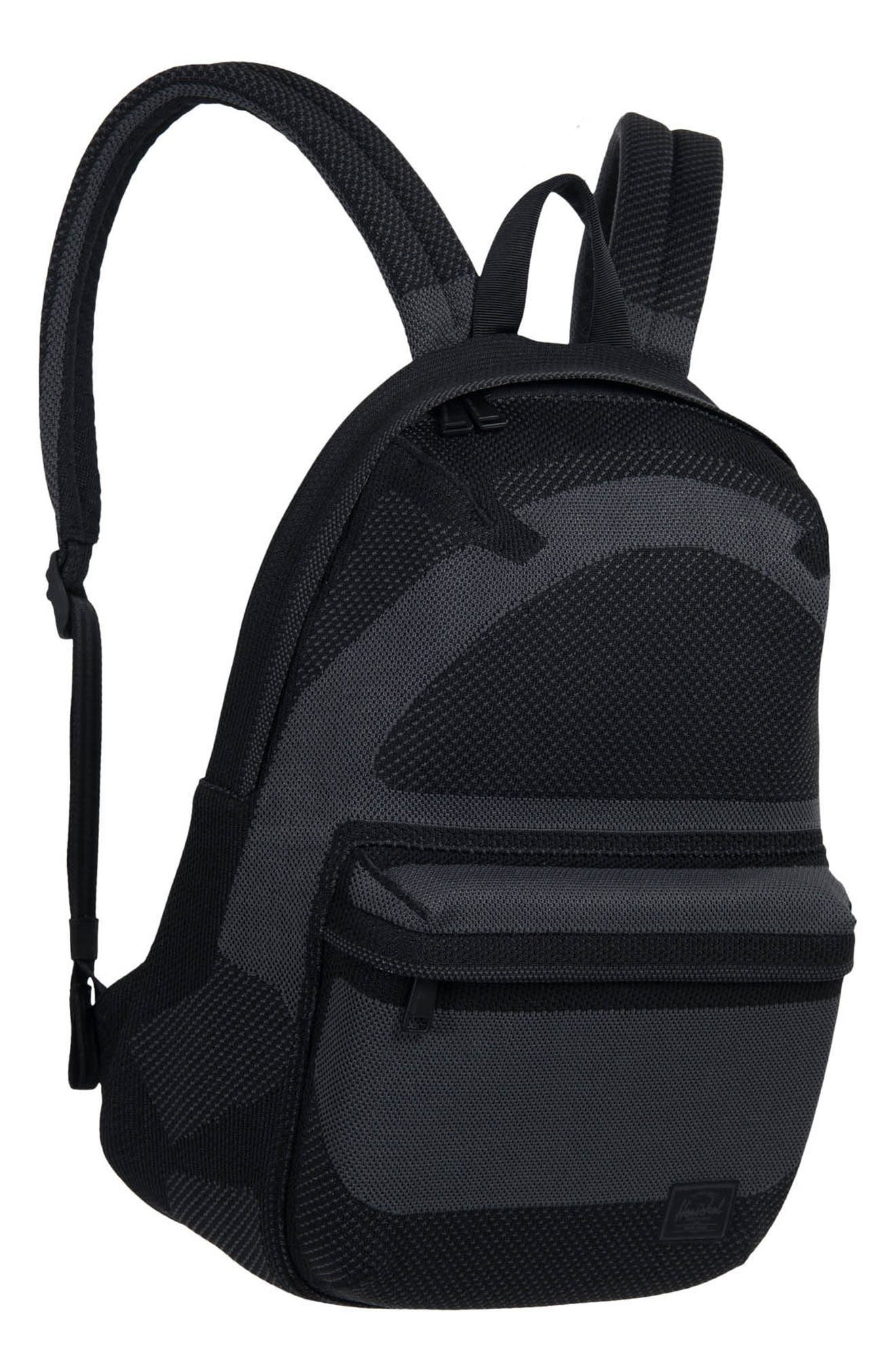 Apex Lawson Backpack,                         Main,                         color,