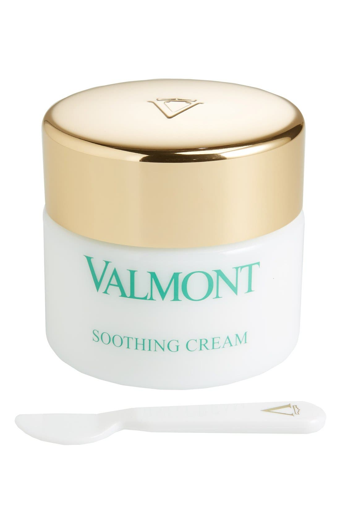 Soothing Cream,                         Main,                         color,