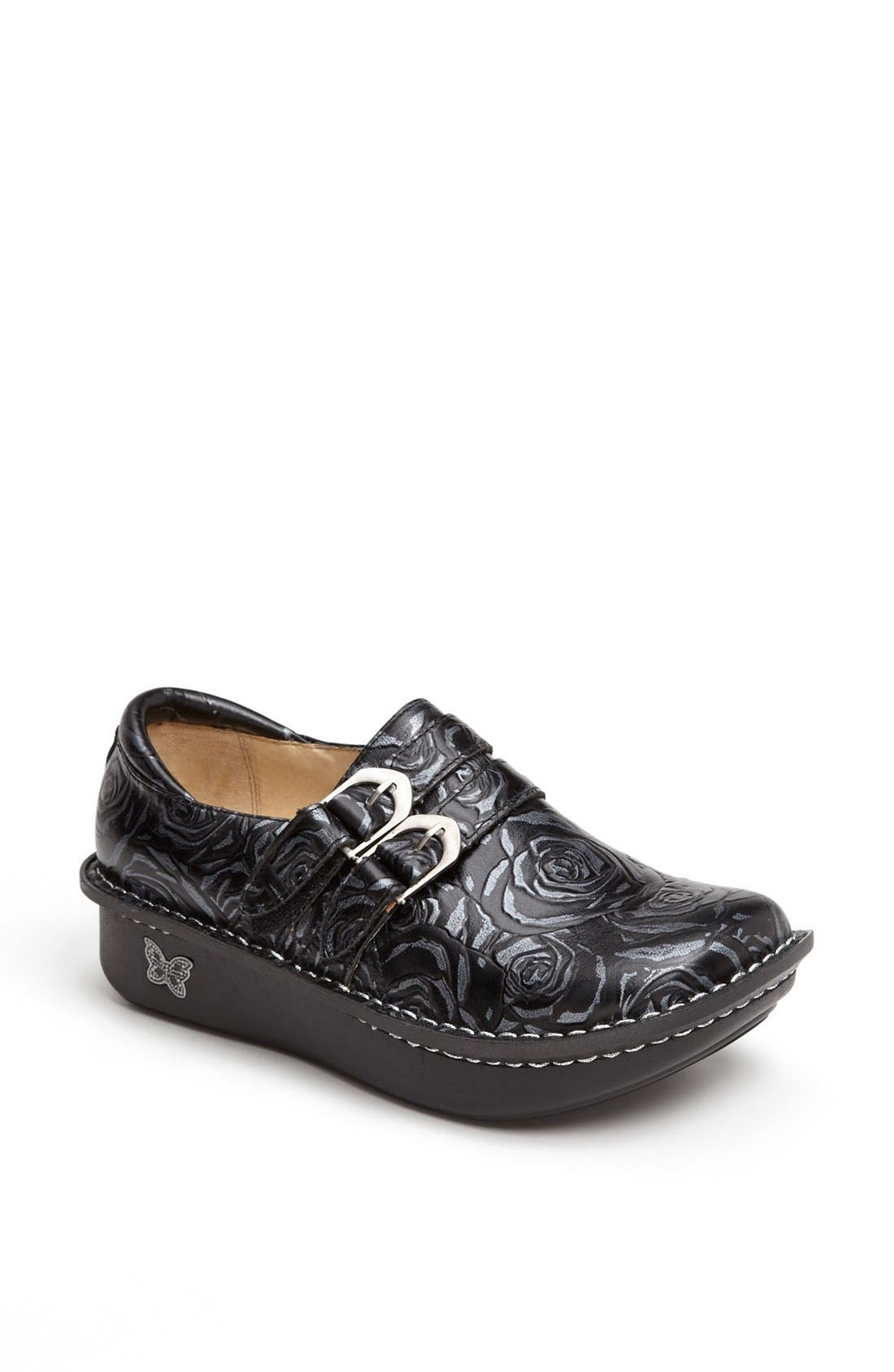 'Alli' Loafer,                             Main thumbnail 3, color,