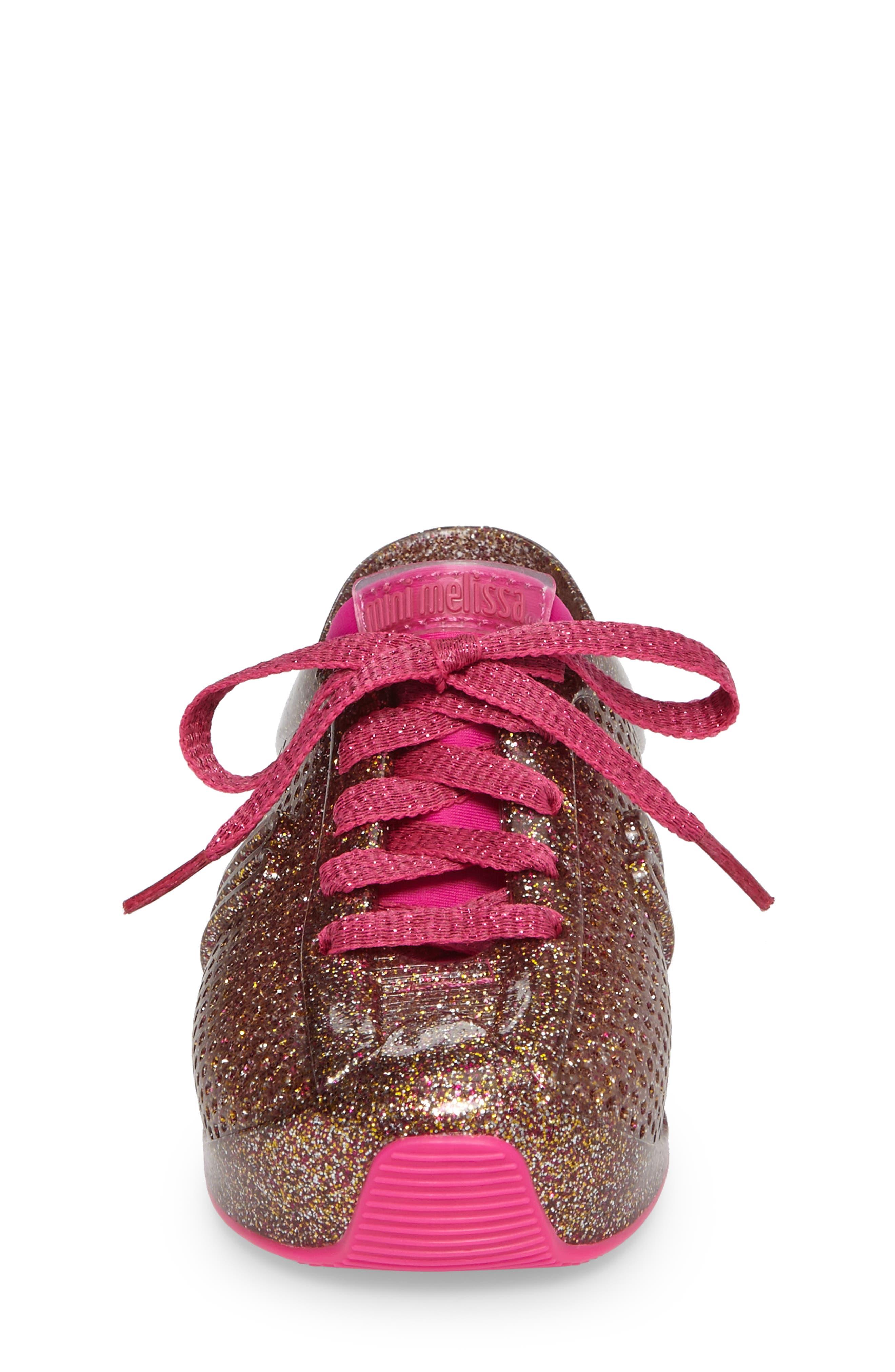 'Love System' Sneaker,                             Alternate thumbnail 30, color,
