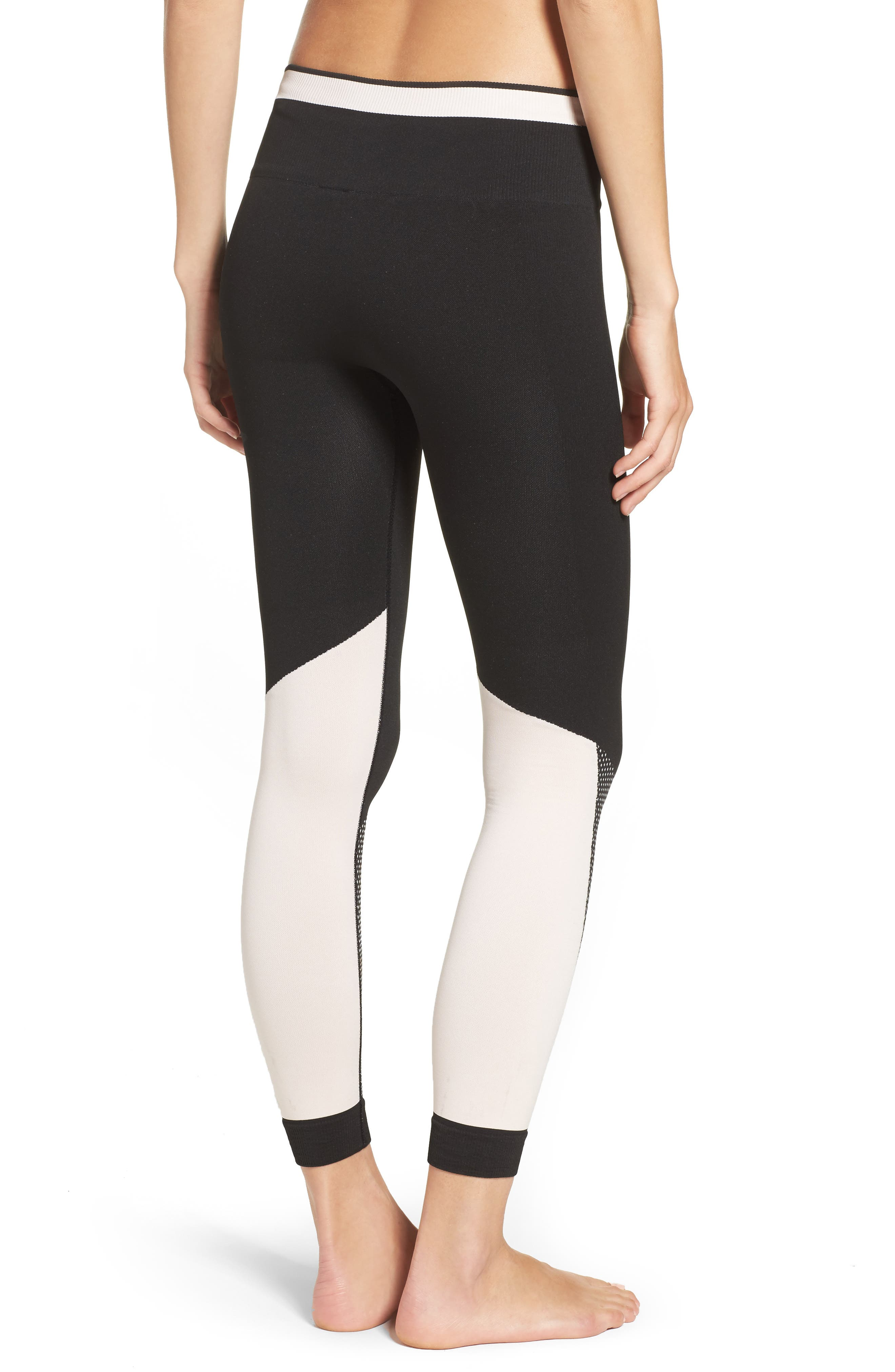 Ace Performance Tights,                             Alternate thumbnail 4, color,
