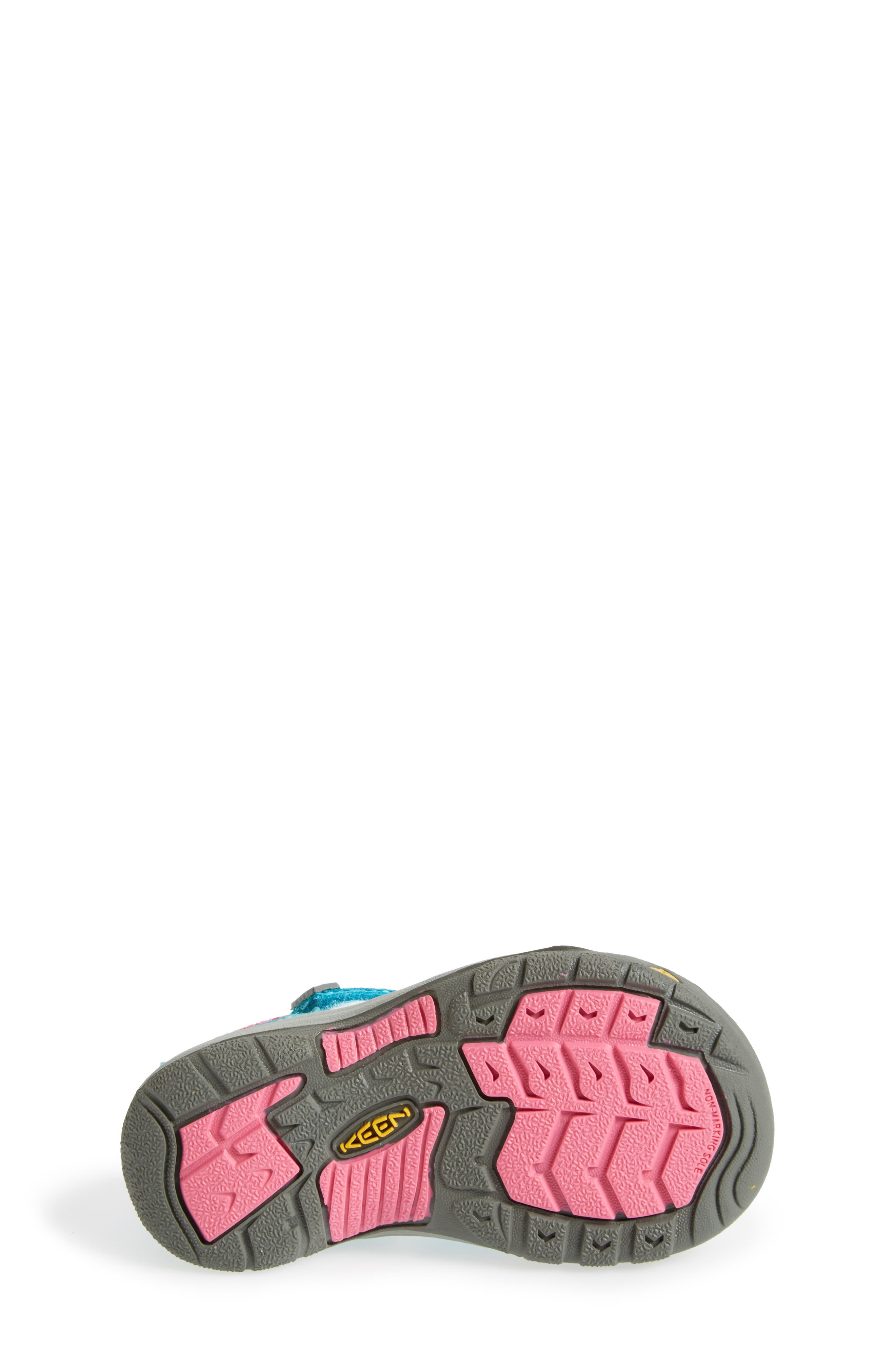 'Newport H2' Water Friendly Sandal,                             Alternate thumbnail 192, color,