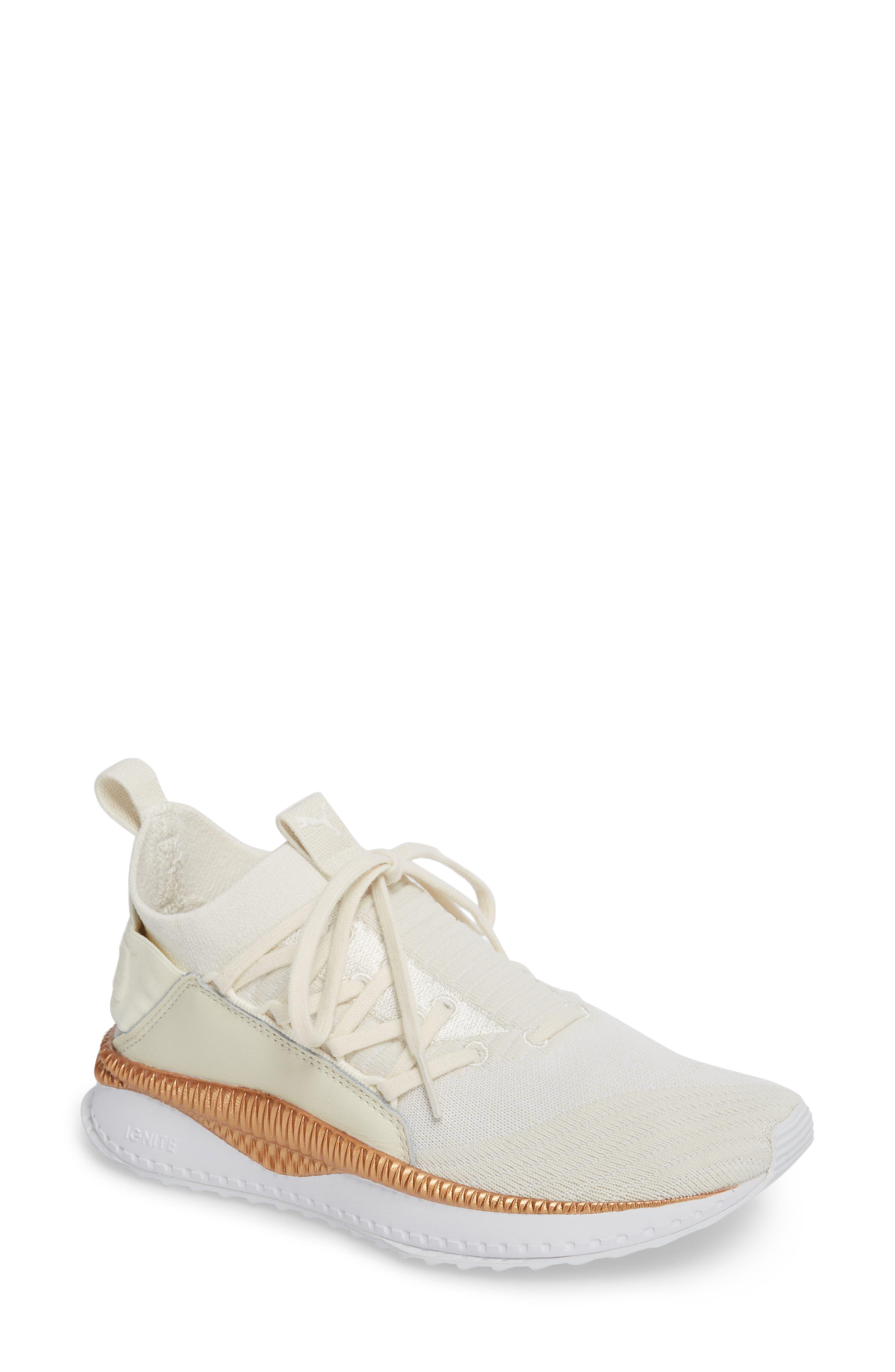 Tsugi Jun Knit Sneaker,                             Main thumbnail 5, color,