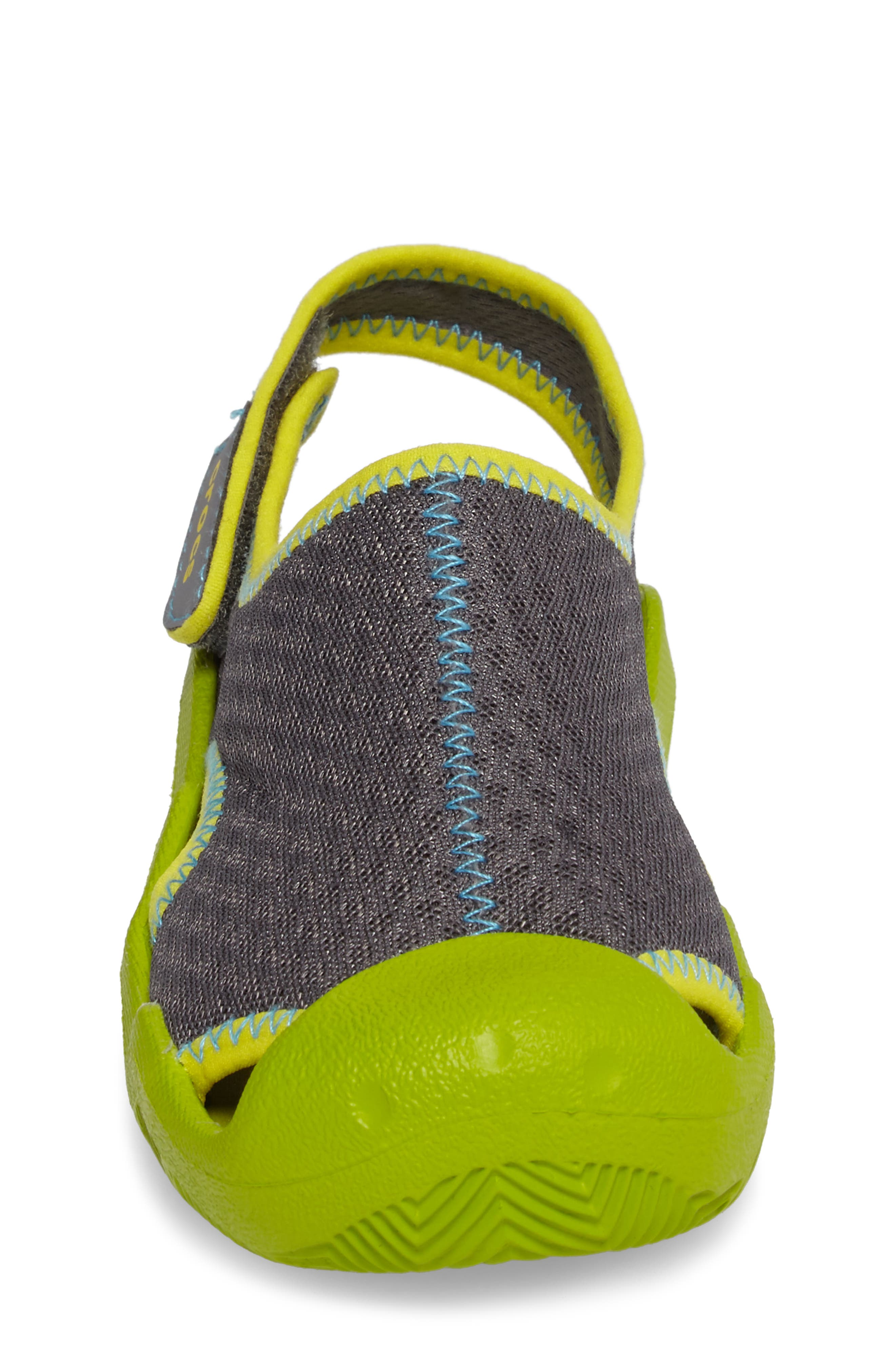 Swiftwater Sandal,                             Alternate thumbnail 20, color,